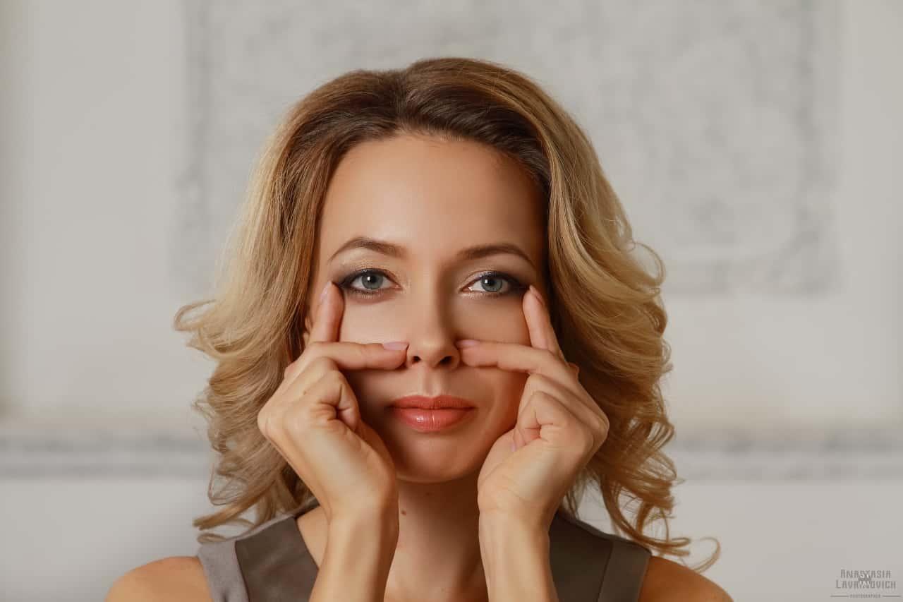 Молодость кожи после 30 лет. 6 советов, как сохранить кожу лица молодой