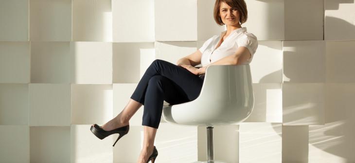 Вредно ли сидеть со скрещенными ногами: 5 фактов и 1 миф