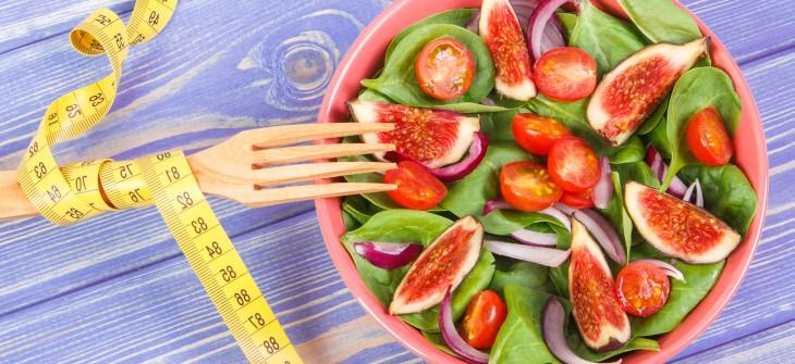 6 признаков того, что вам не хватает калорий на диете для похудения