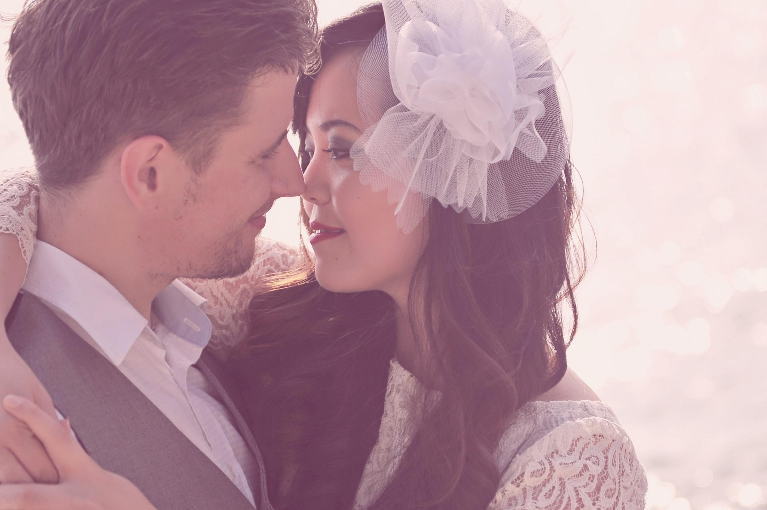 Женские ошибки, убивающие любовь. Какие самые распространенные