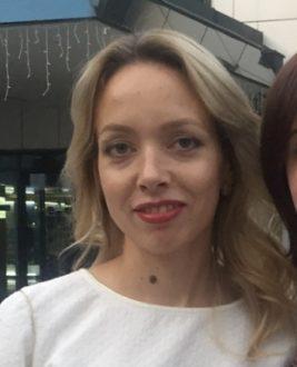 """Александра Ларионова: """"Вернуть красоту и молодость без ботокса и операций? Реально!"""""""