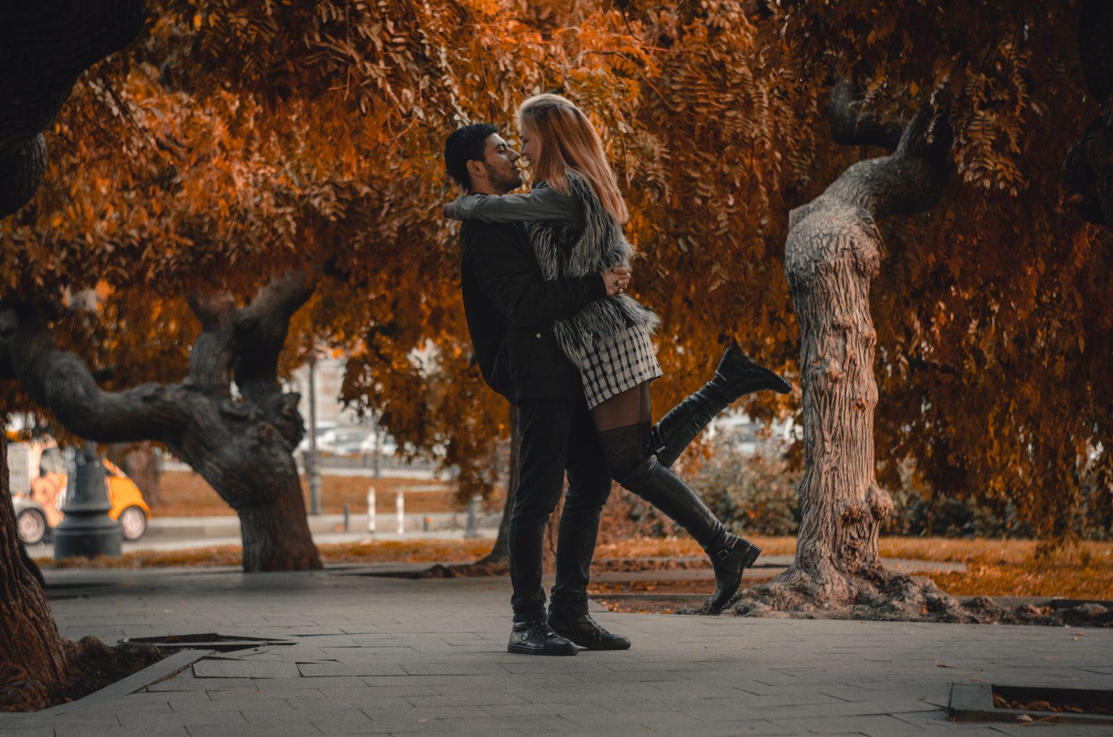 Почему не везет в любви и что делать, чтобы повезло