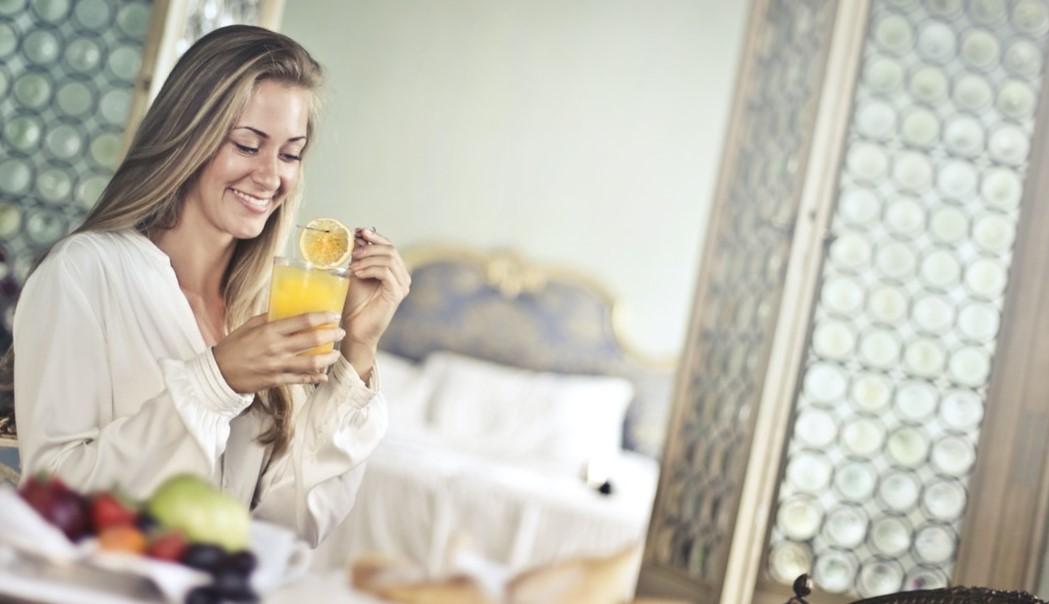 Чистка кишечника для похудения в домашних условиях. Чистим кишечник и худеем