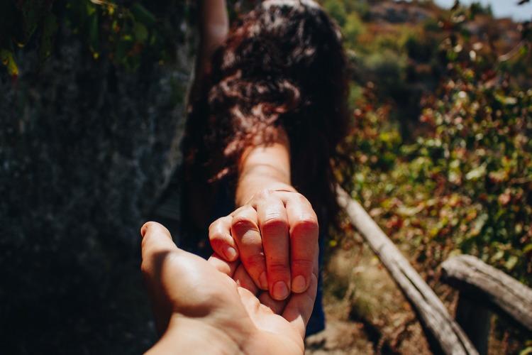 Что убивает любовь и семейную жизнь. Как сохранить любовь