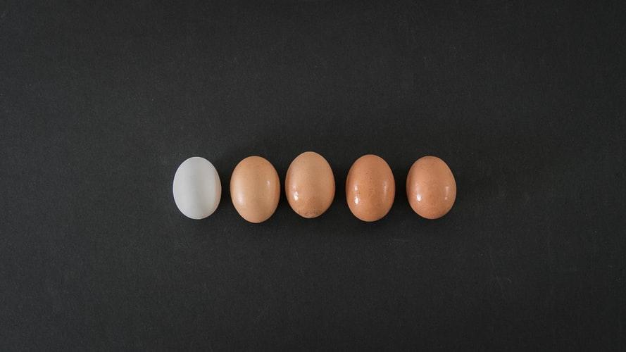 Соевый протеин - польза и вред, для чего он нужен