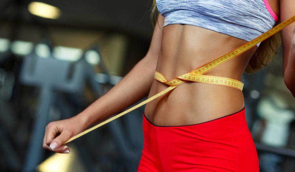 Что лучше бег или ходьба для похудения. Что эффективнее бегать или ходить, чтобы похудеть