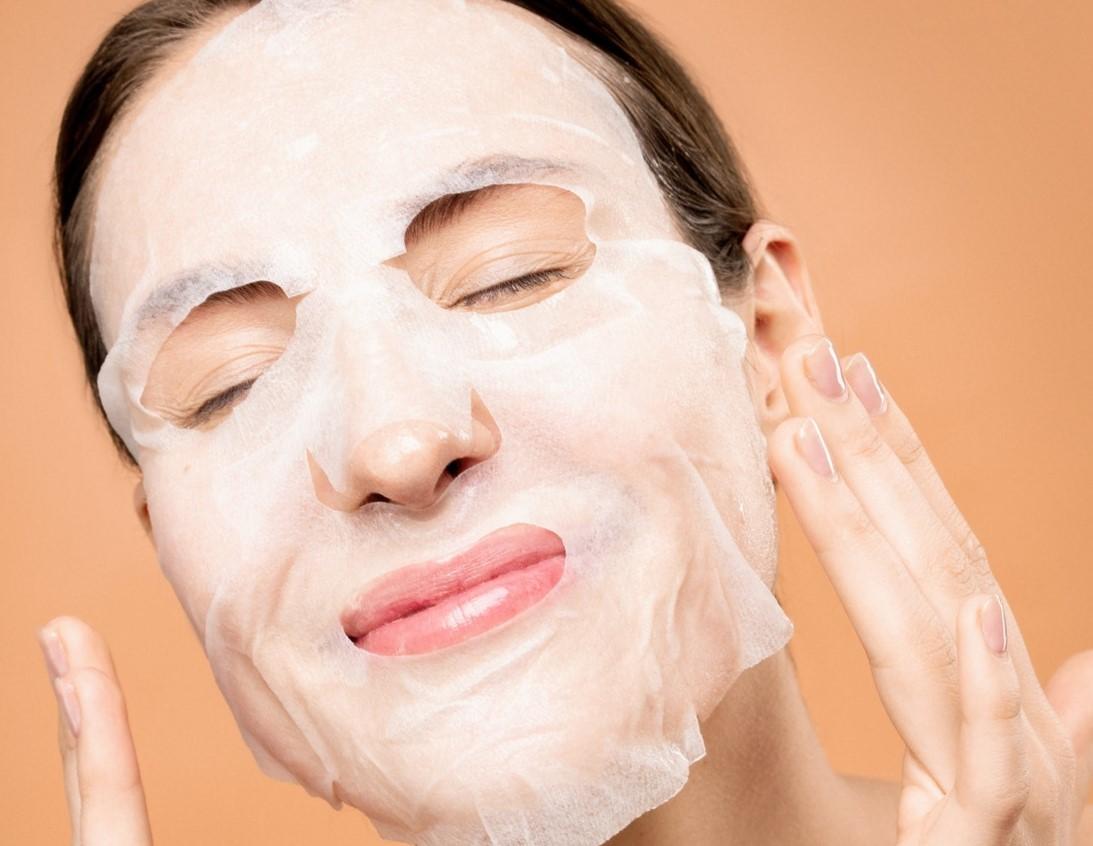 Как улучшить цвет лица. Как изменить состояние кожи на лице в домашних условиях