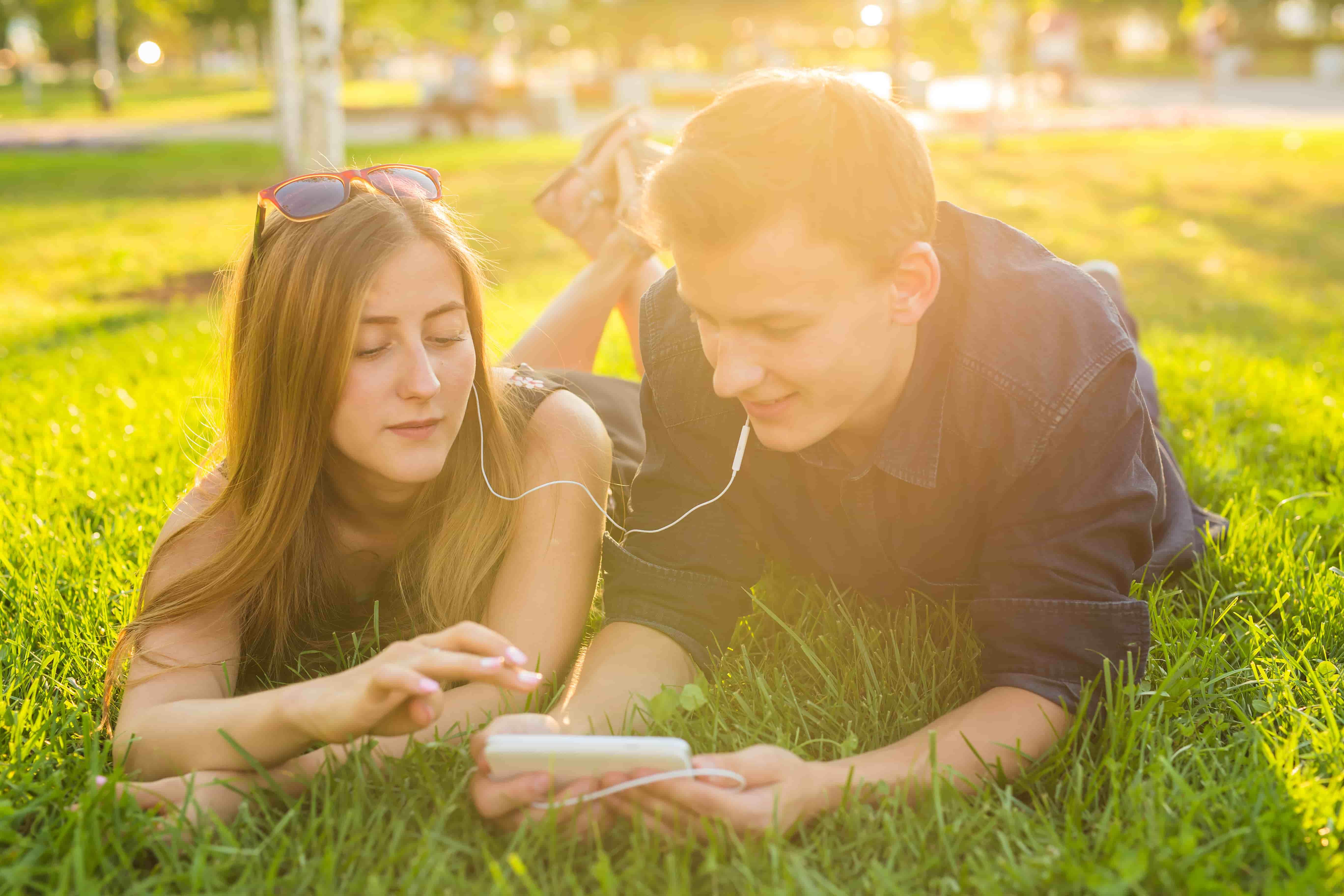 Стадии отношений между мужчиной и женщиной. Этапы влюбленности и развития отношений