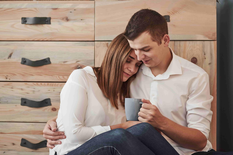Как поговорить с мужчиной об отношениях. Правило разговора об отношениях с мужским полом