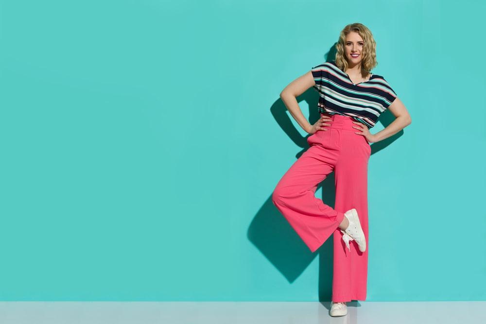 Модные тренды и тенденции женской одежды 2020 с фото