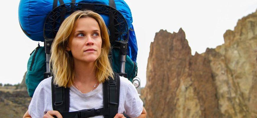 Ты все сможешь: Лучшие мотивационные фильмы для женщин