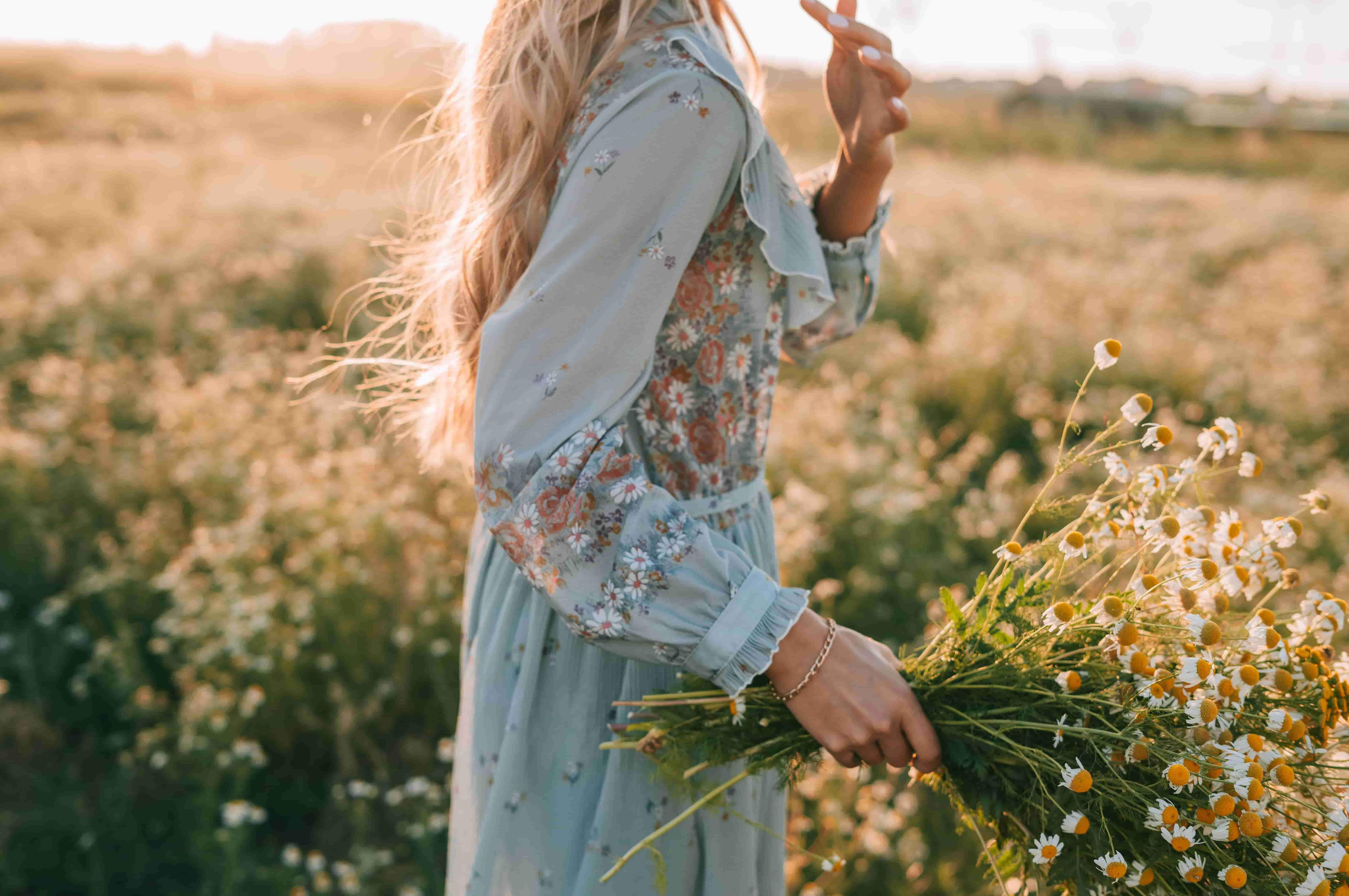 Повседневные платья. Красивые женские платья на каждый день
