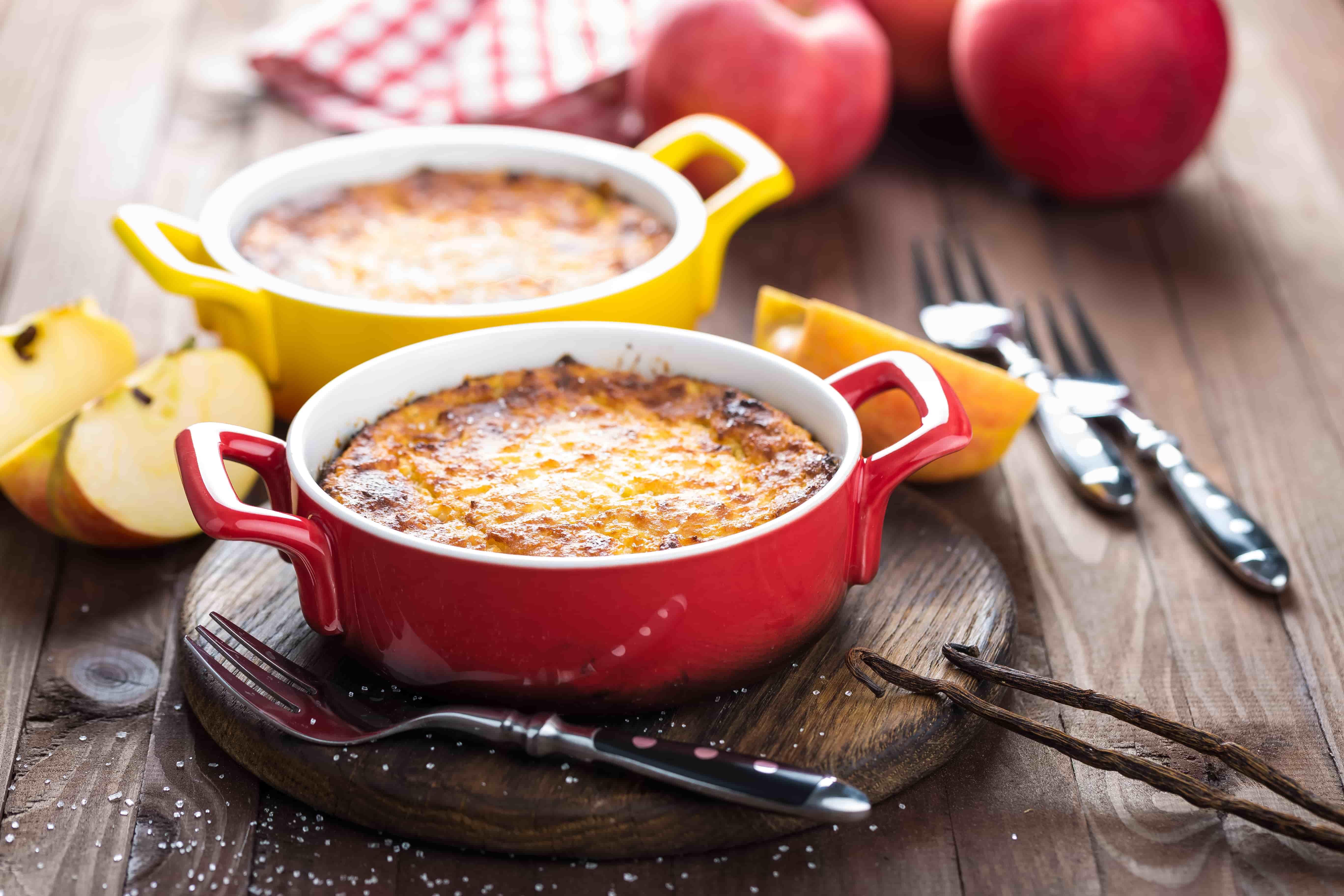 Рецепты ПП на завтрак для похудения. Полезные завтраки на каждый день