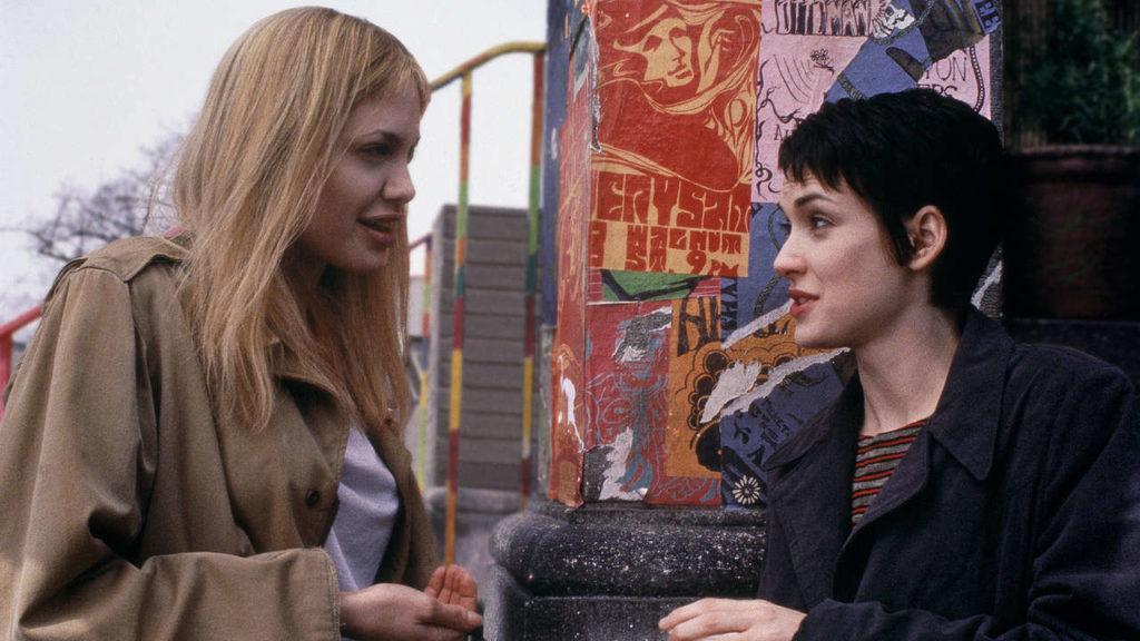 Фильмы про женщин, основанные на реальных событиях