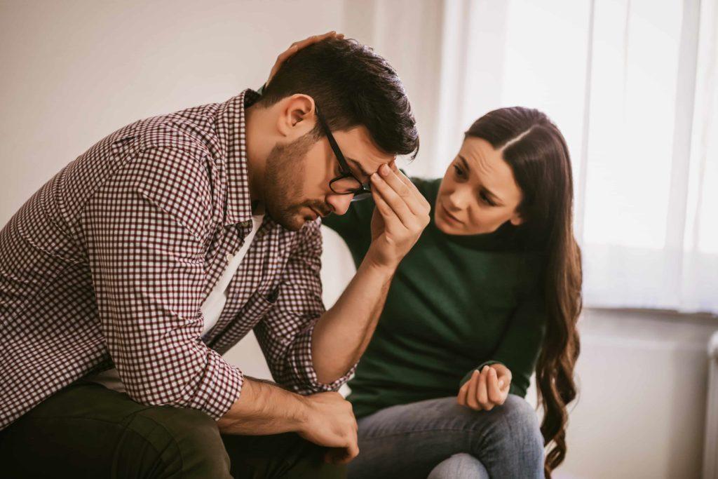 Обязанности жены по дому. Что обязана и должна делать жена в семье