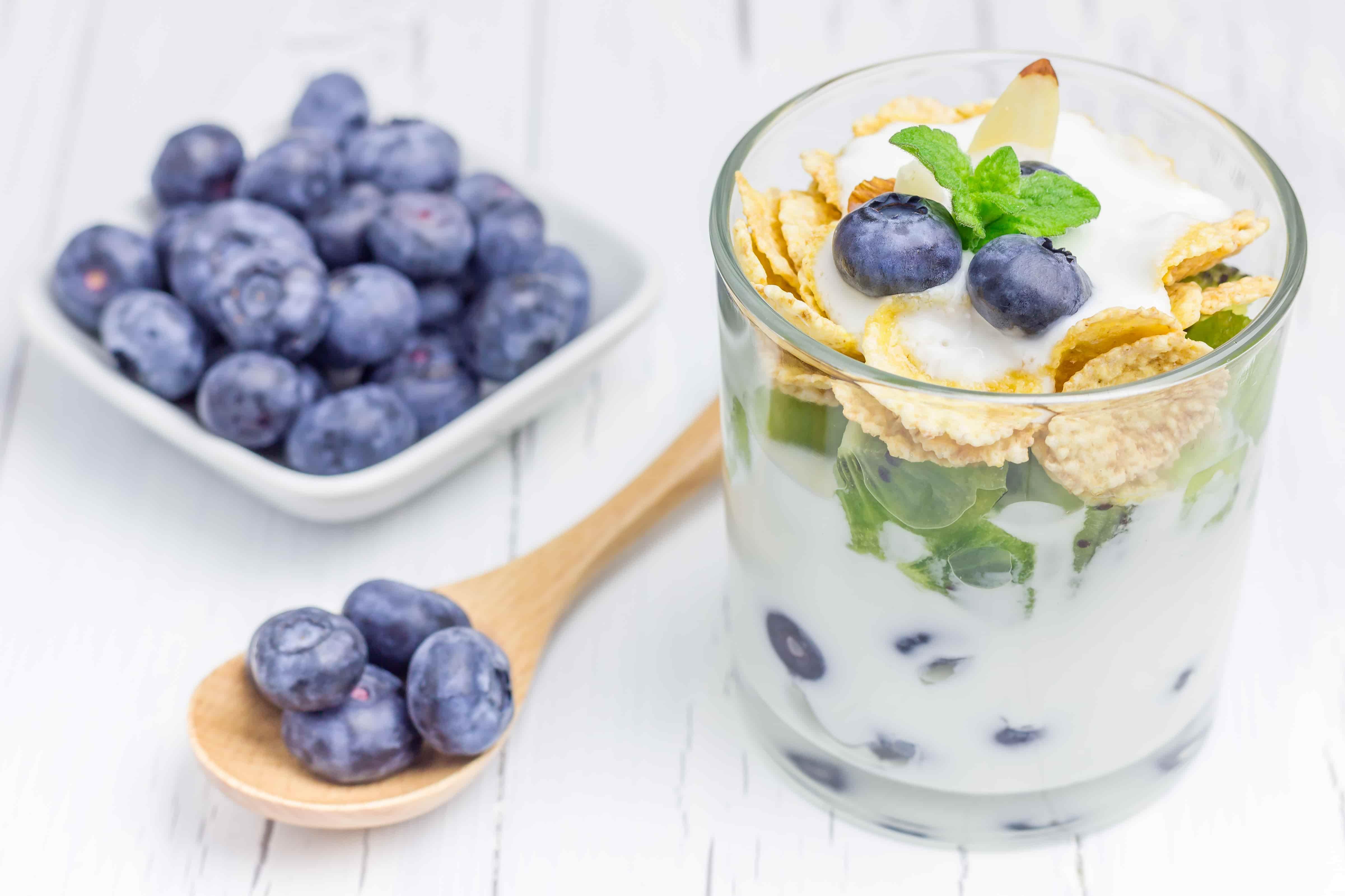 Рецепты ПП десертов. Приготовить сладости и вкусняшки для правильного питания на каждый день