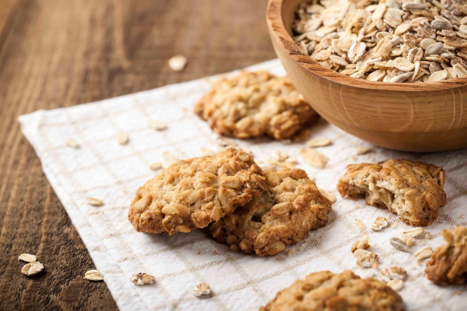 пп сладости в домашних условиях для похудения