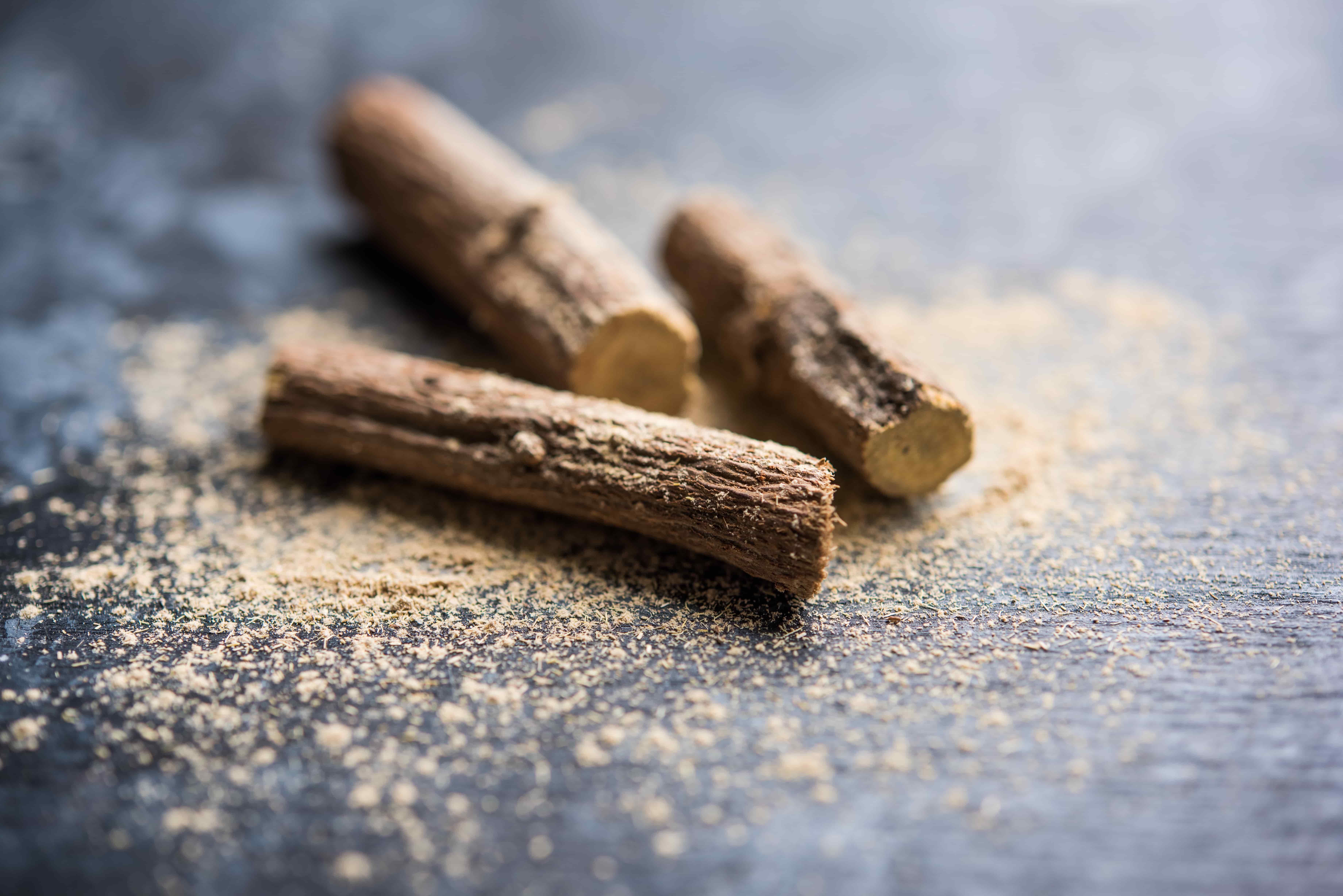 Корень солодки - суперфуд здоровья. Его лечебные свойства, где применяется