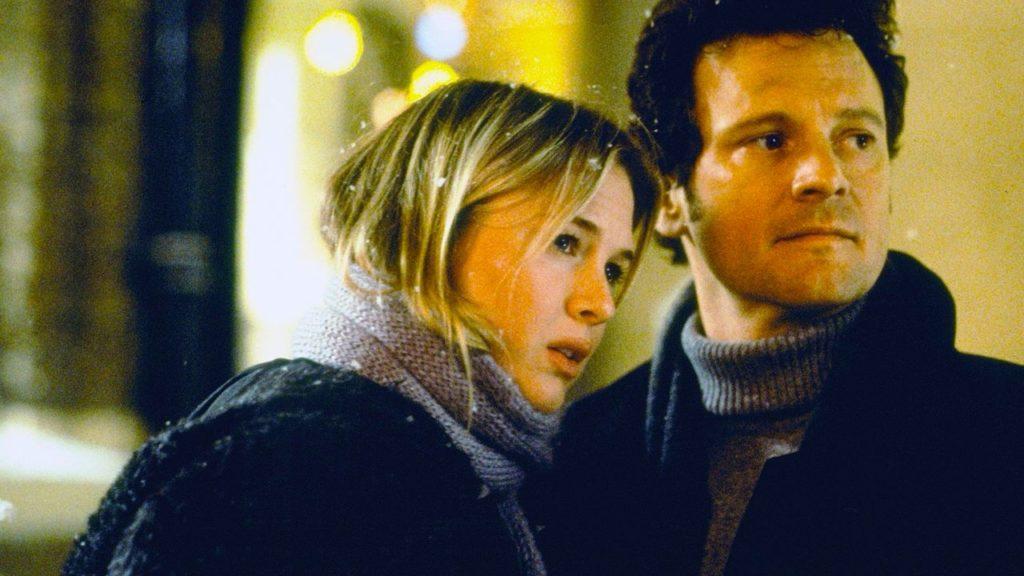 Лучшие новогодние романтические комедии, которые любят все женщины
