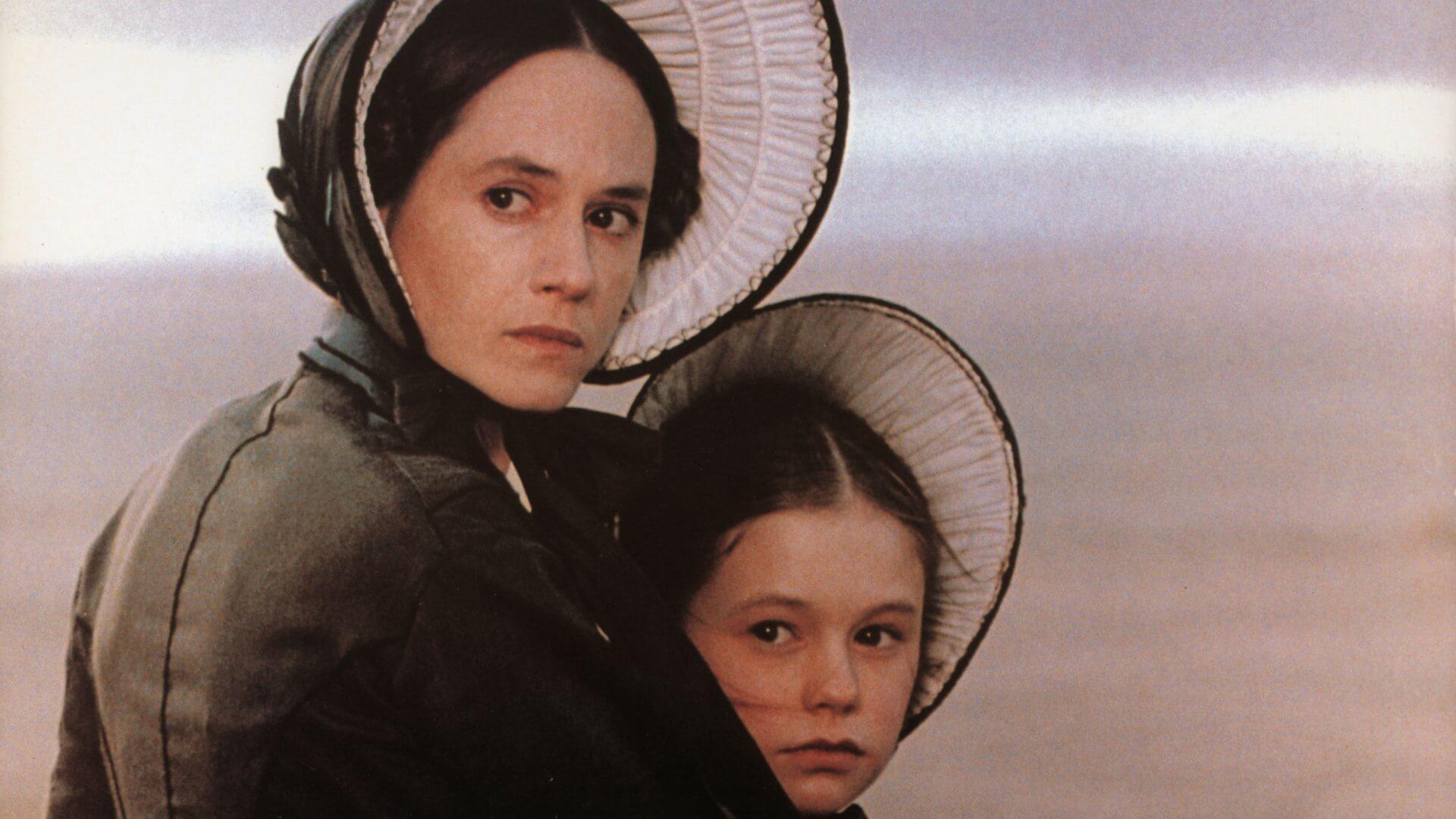 Фильмы для женщин, которые помогут поверить в себя