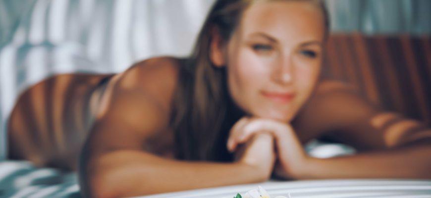 Эффективные обертывания от целлюлита в домашних условиях