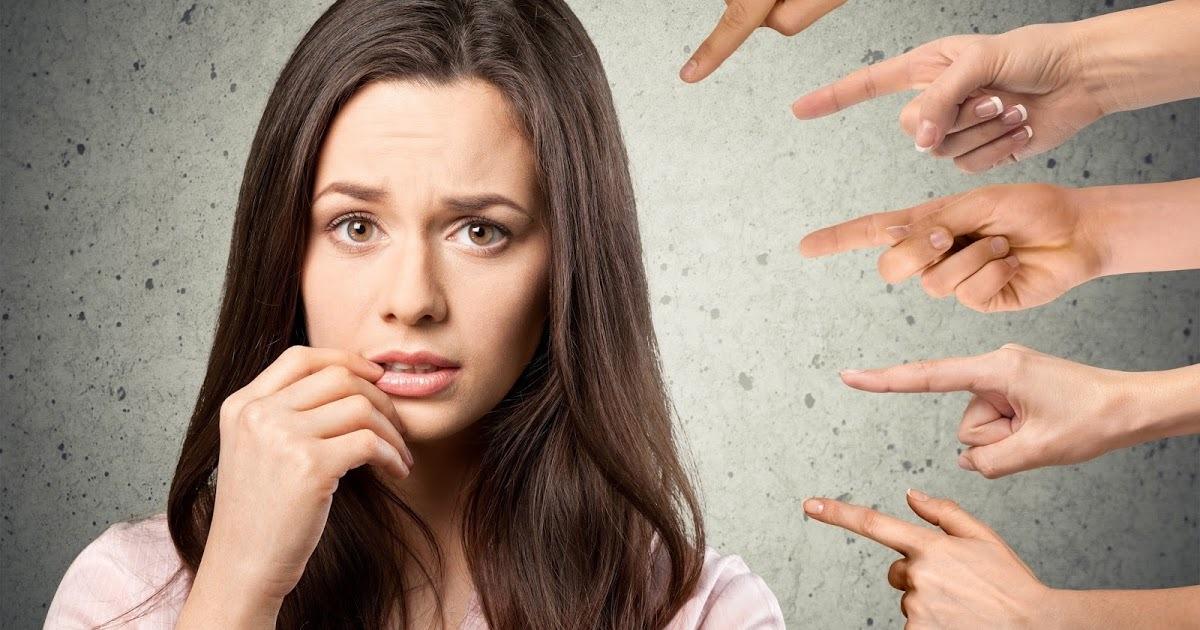 эмоции влияют на здоровье человека