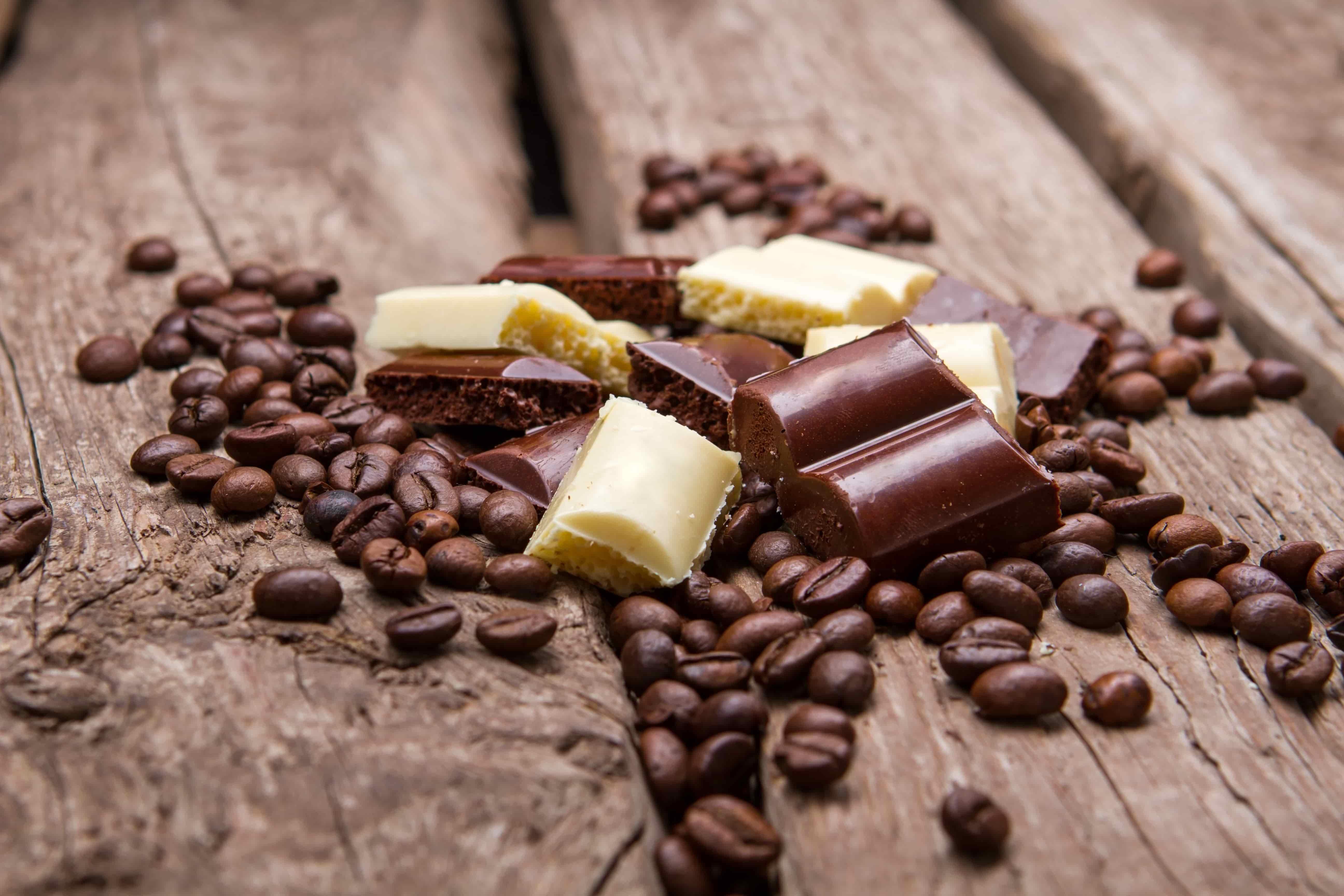 Горький шоколад - его польза и вред. Горький шоколад при похудении