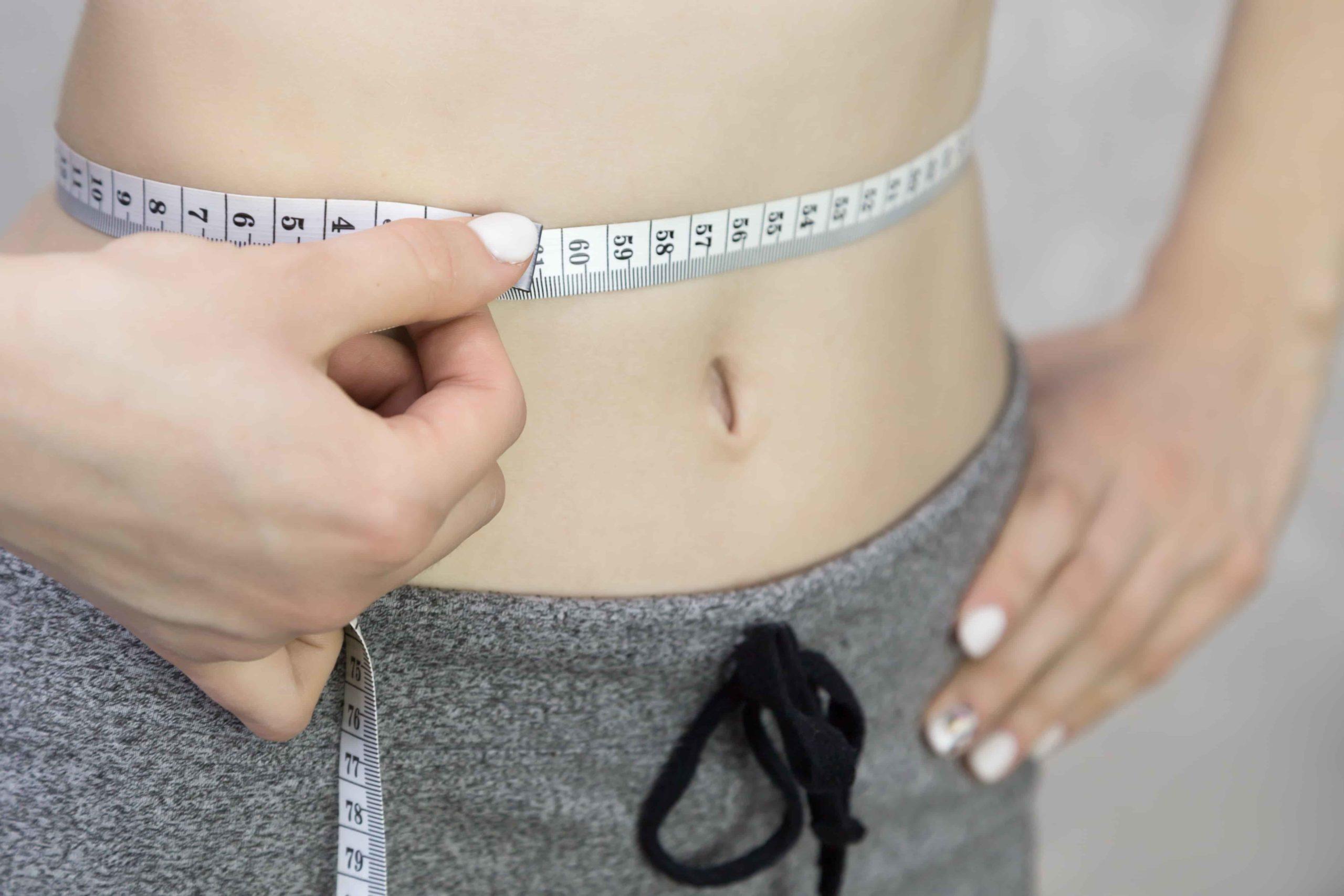 Как убрать жир с живота. Причины образования жира на животе. Способы избавления от живота