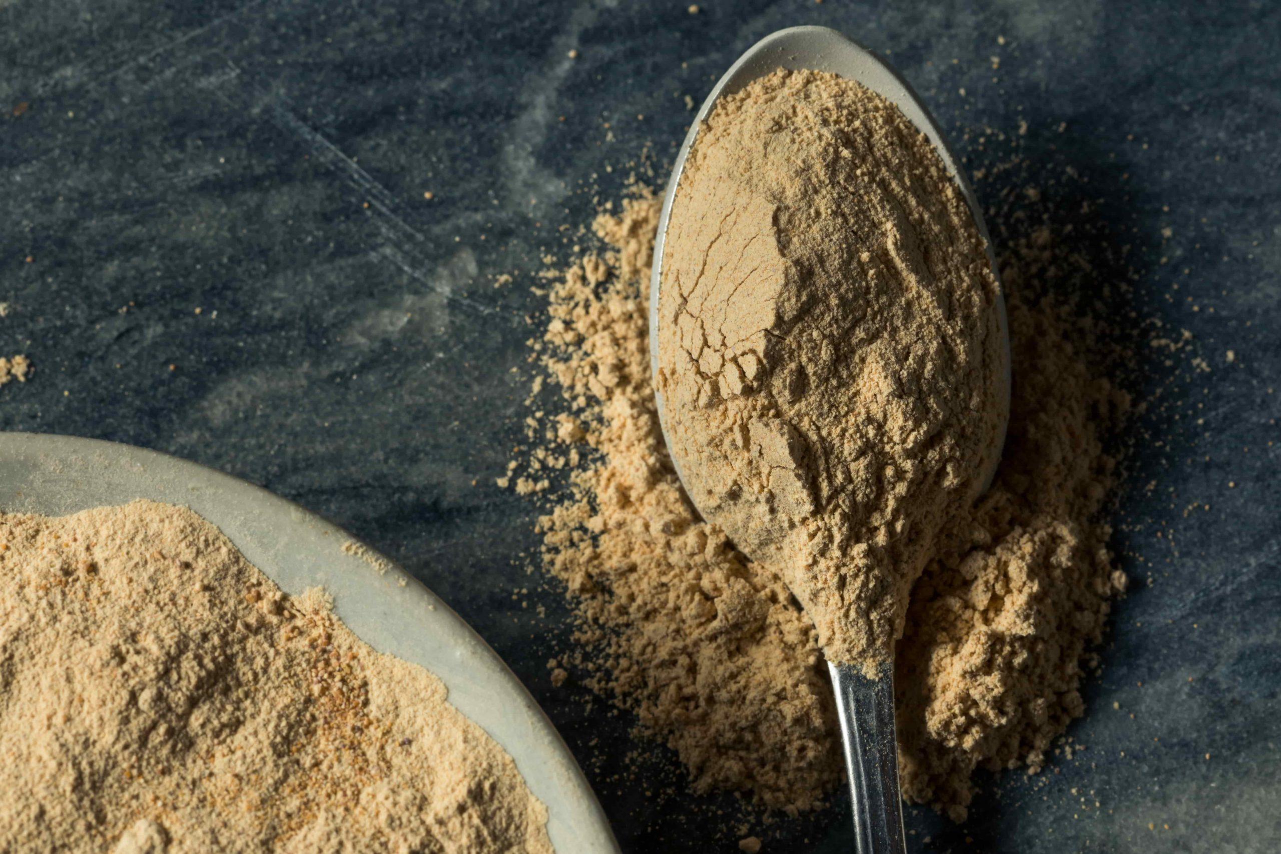 Мака перуанская - суперфуд для похудения. Чем она полезна, где применяется