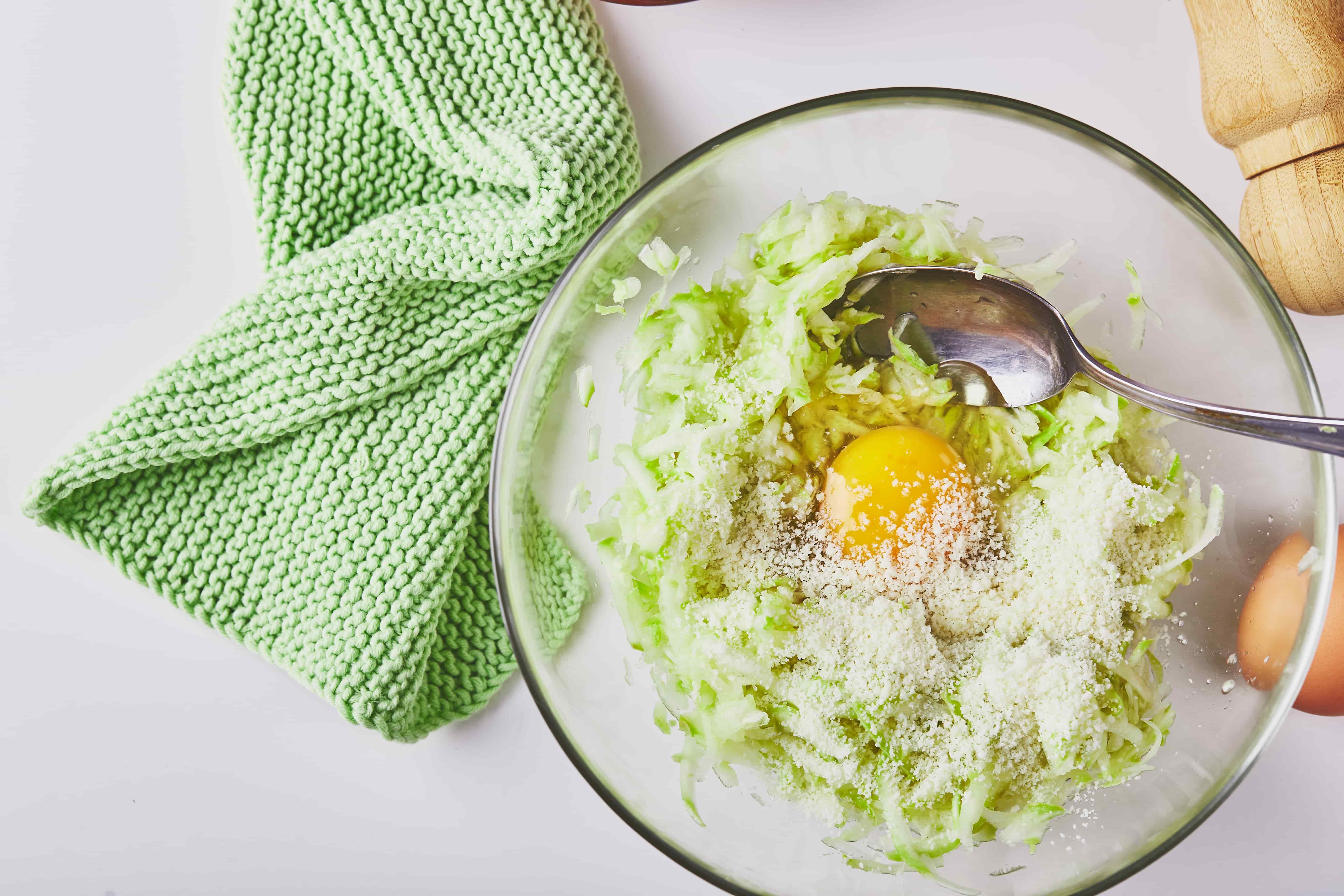 Рецепты ПП для кабачковых оладьев. Полезные пошаговые рецепты с фото для кабачковых оладушков