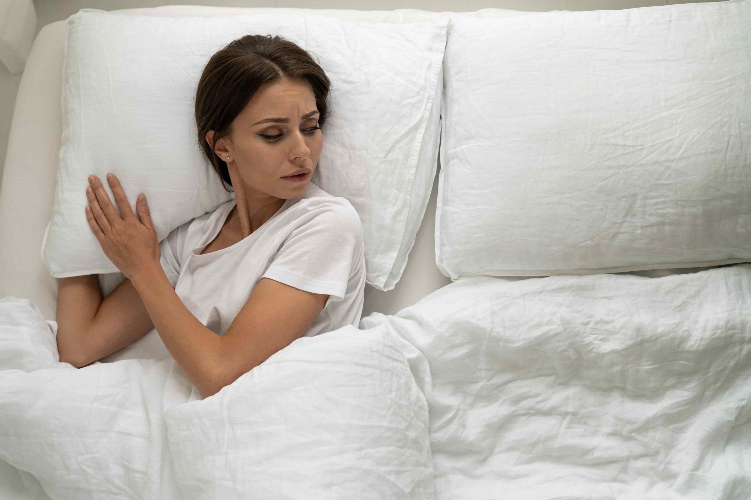 Как пережить развод женщине. Как пережить депрессию после развода
