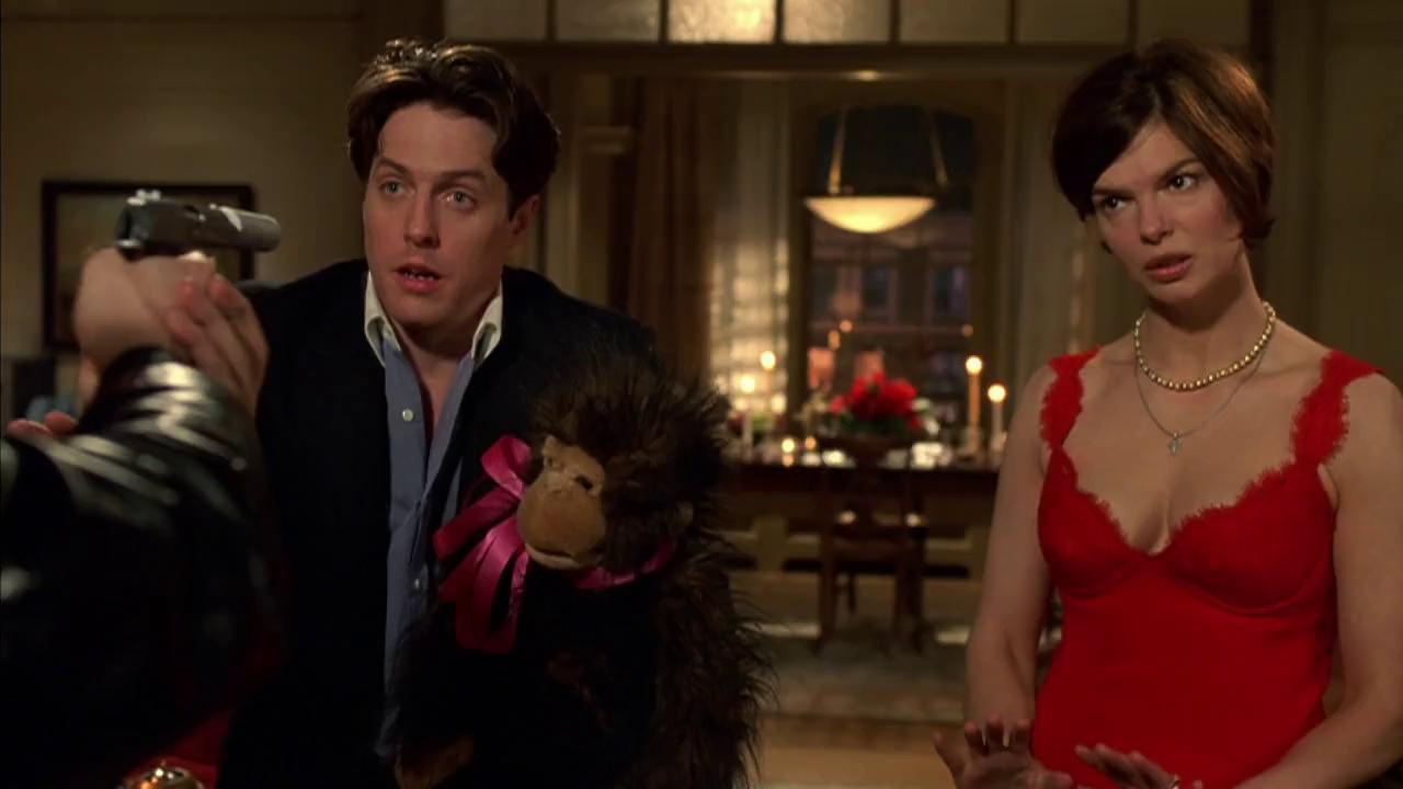 Топ 5 лучших фильмов для просмотра в День Святого Валентина