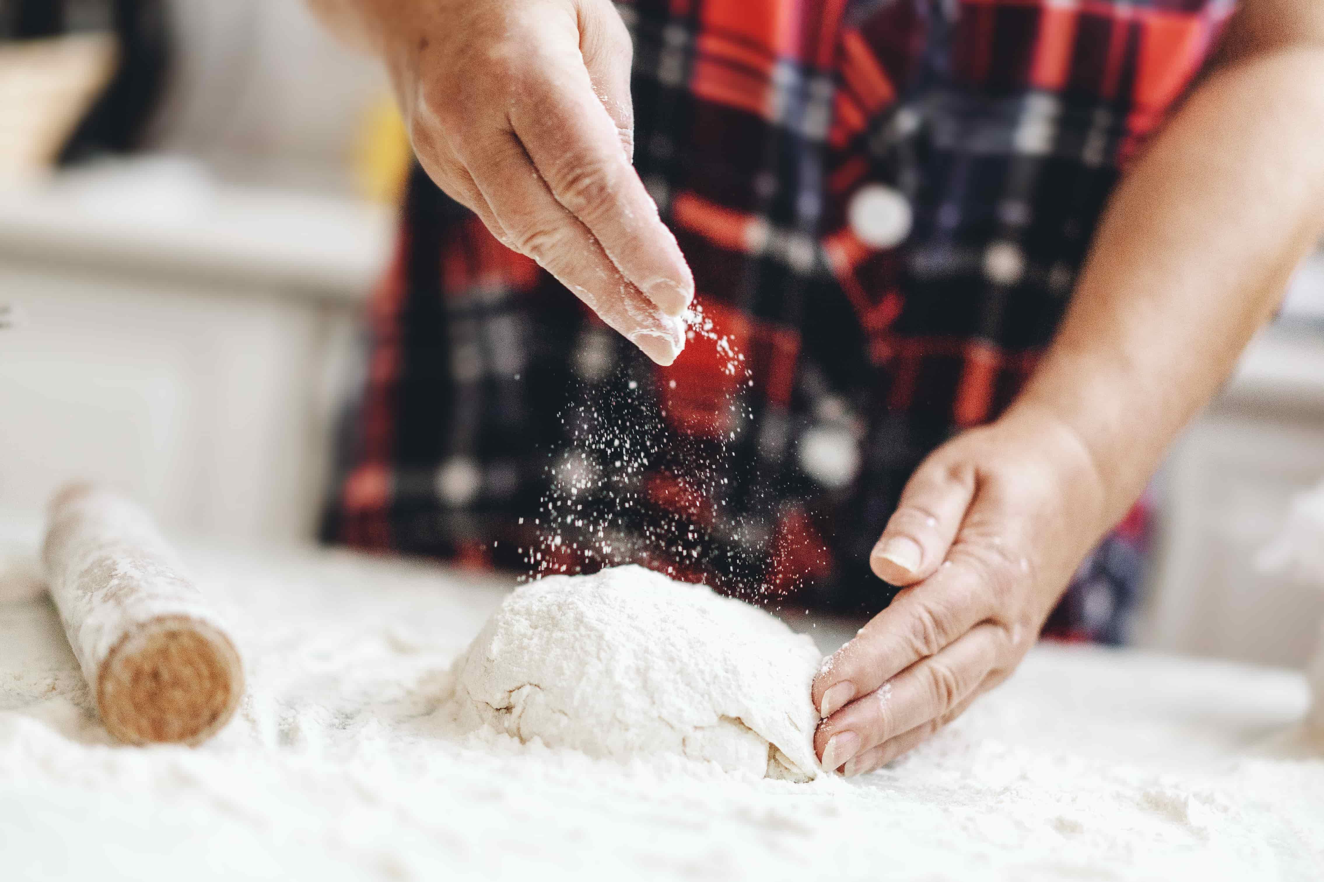 Ленивые вареники на пару в мультиварке - пошаговый рецепт с фото