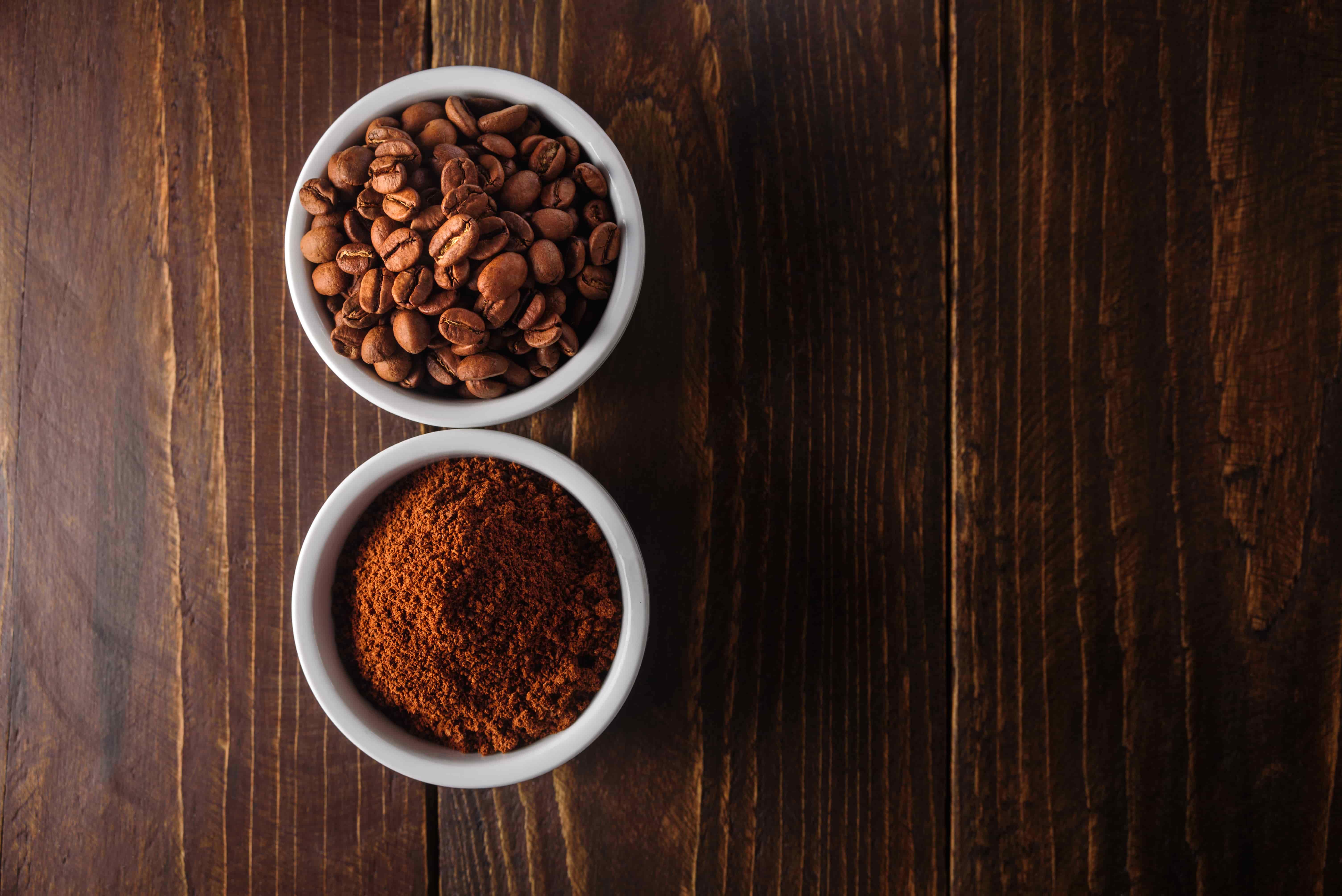 Польза и вред кофе. Сколько кофе пить безопасно для здоровья