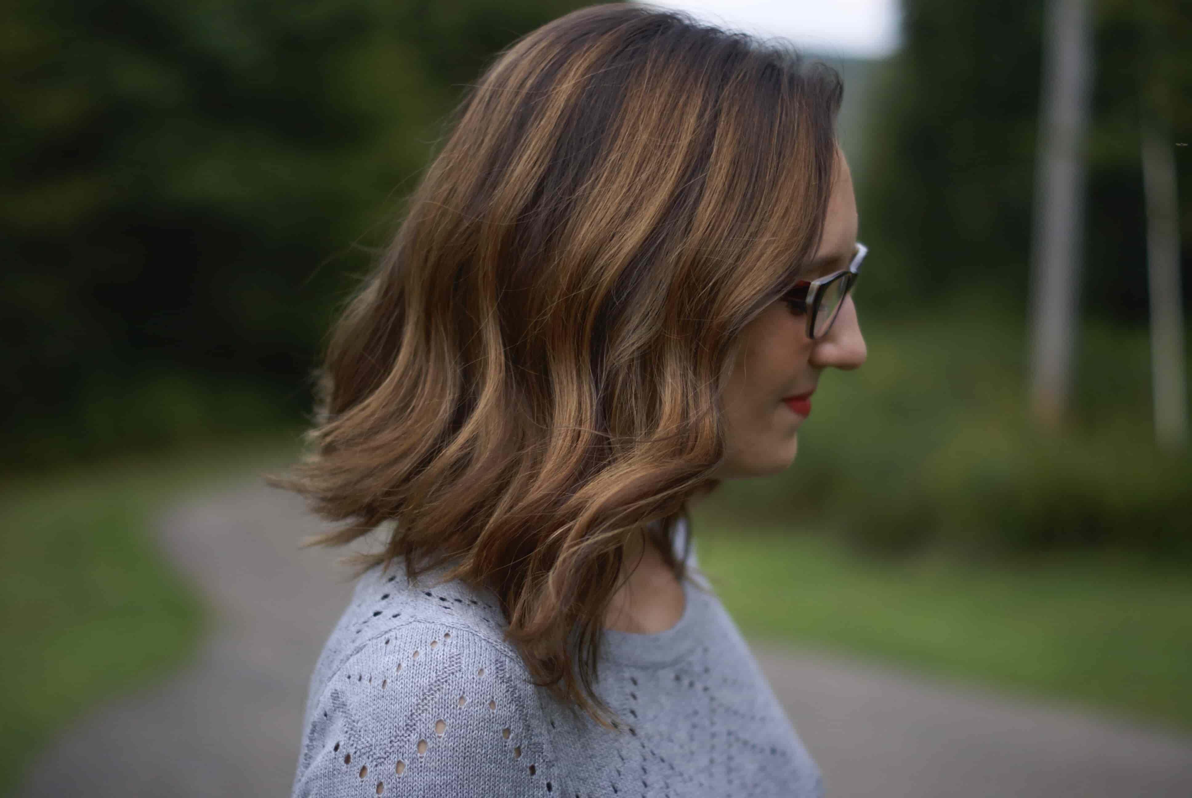 Модные цвета волос в 2021 году. Мода в окрашивании