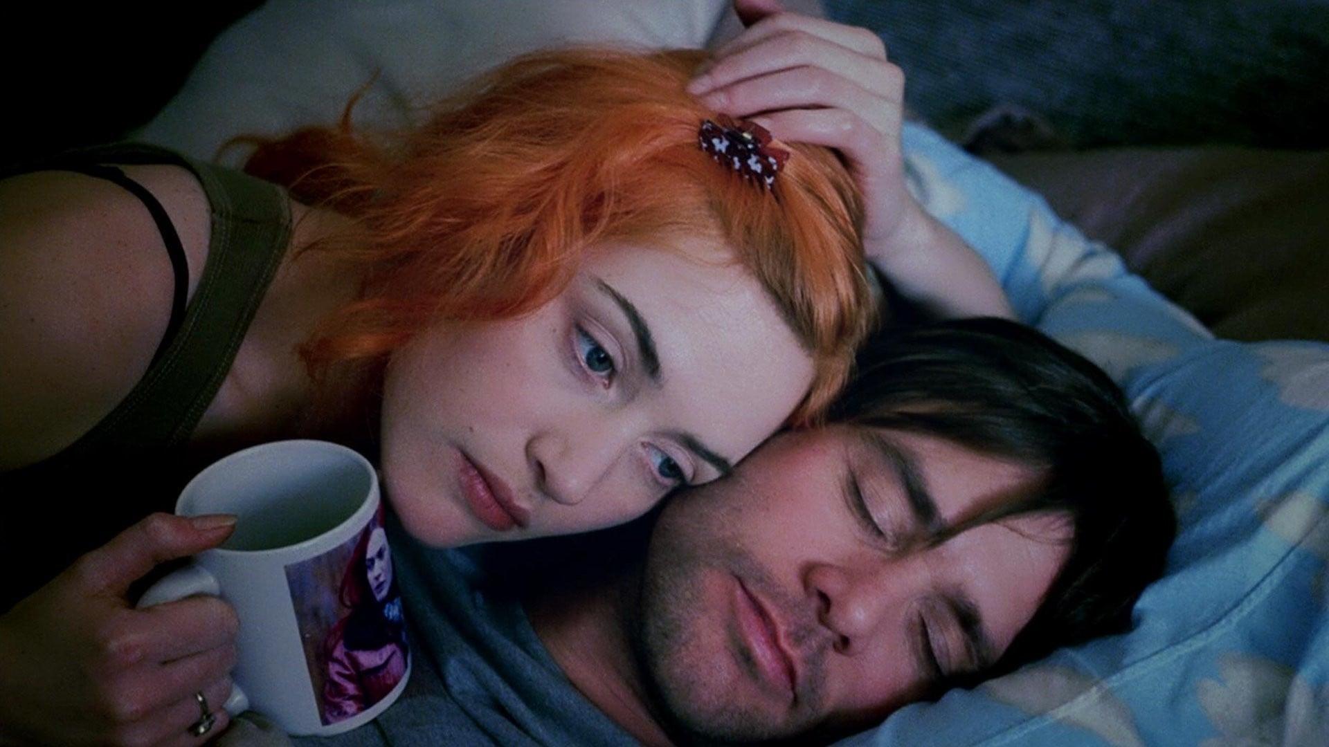 Романтическое фэнтези для женщин: Топ 7 лучших фильмов