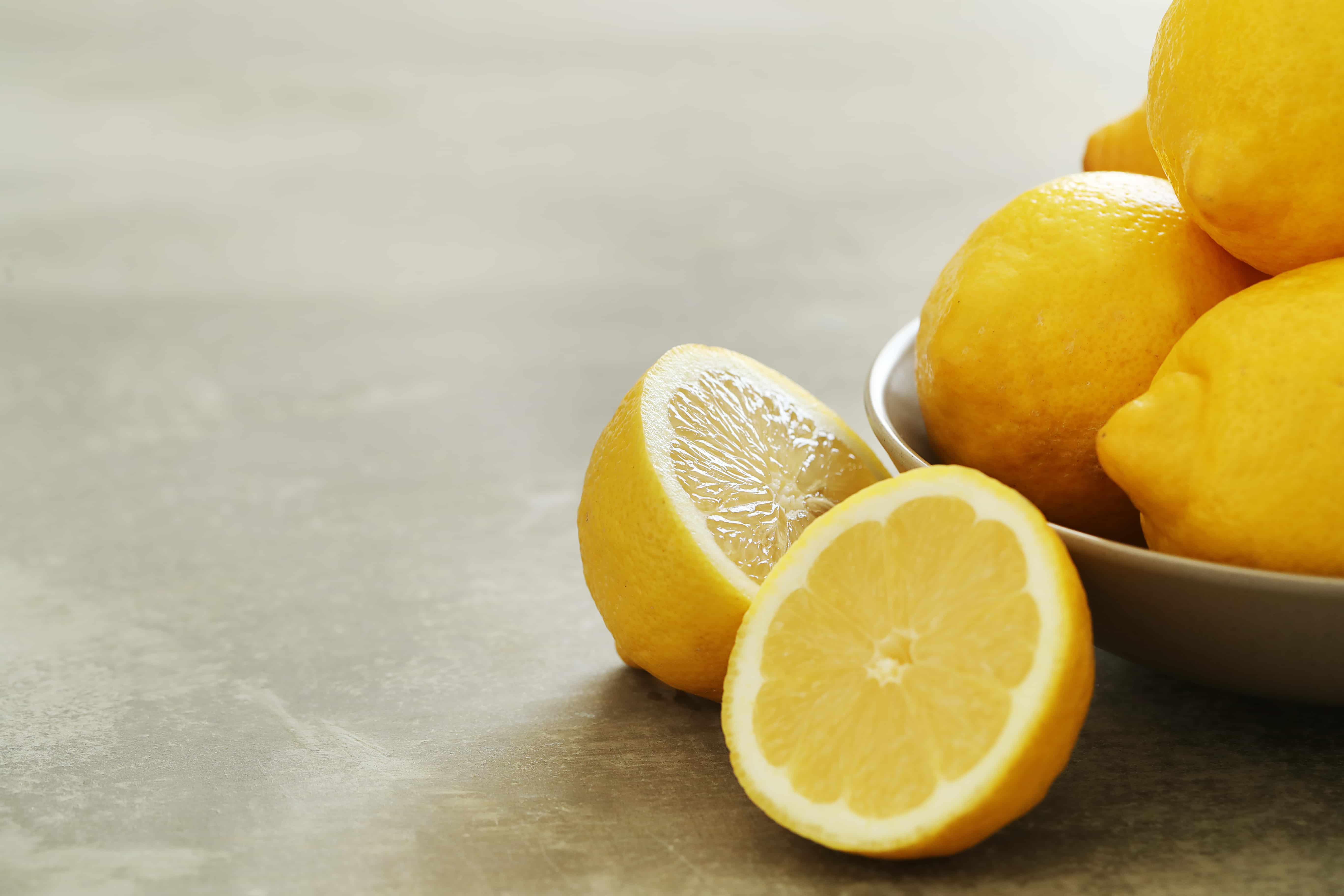 Какие витамины нужны для кожи и волос. В каких продуктах они присутствуют