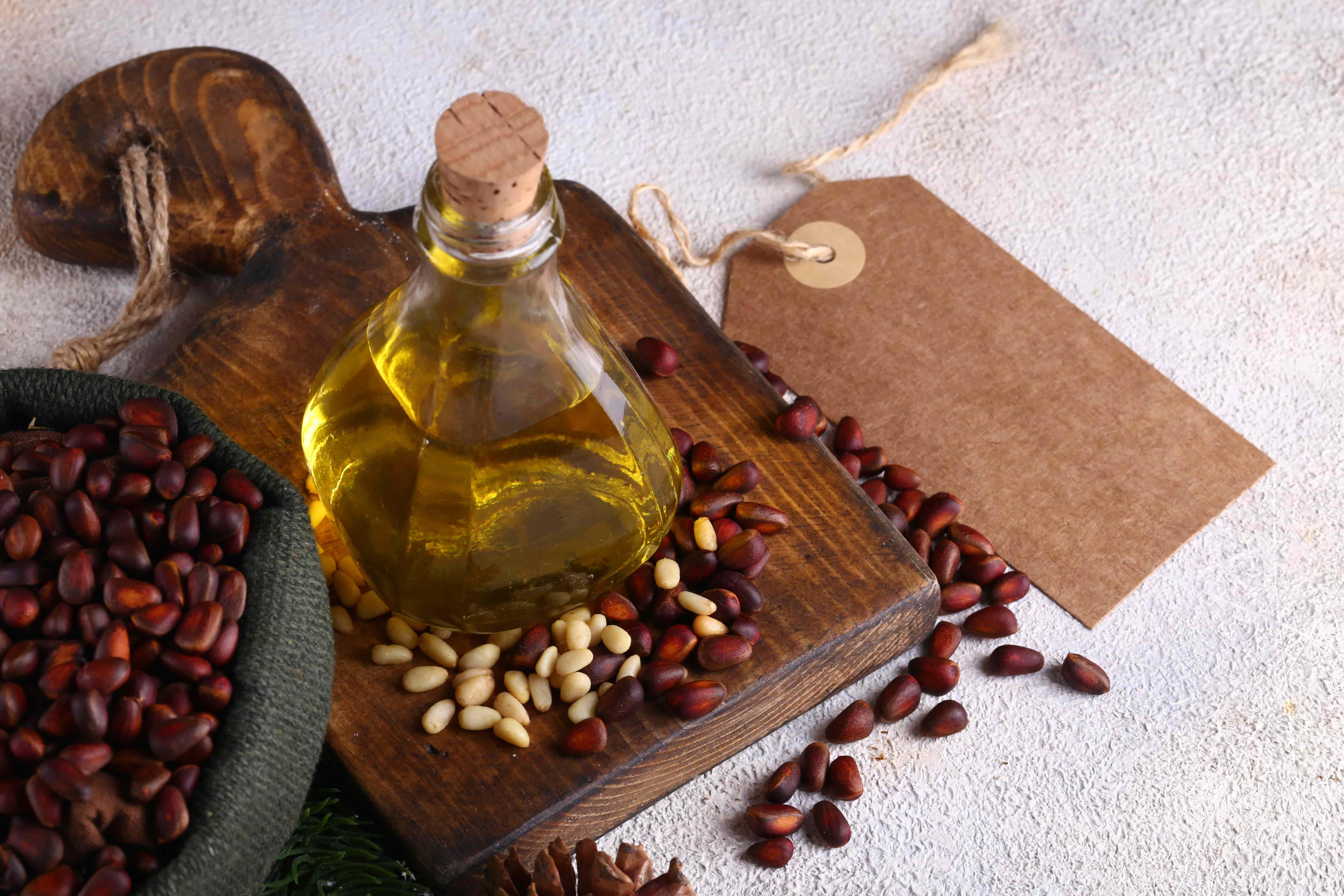 Эфирные масла - чем полезны для здоровья человека. Есть ли противопоказания