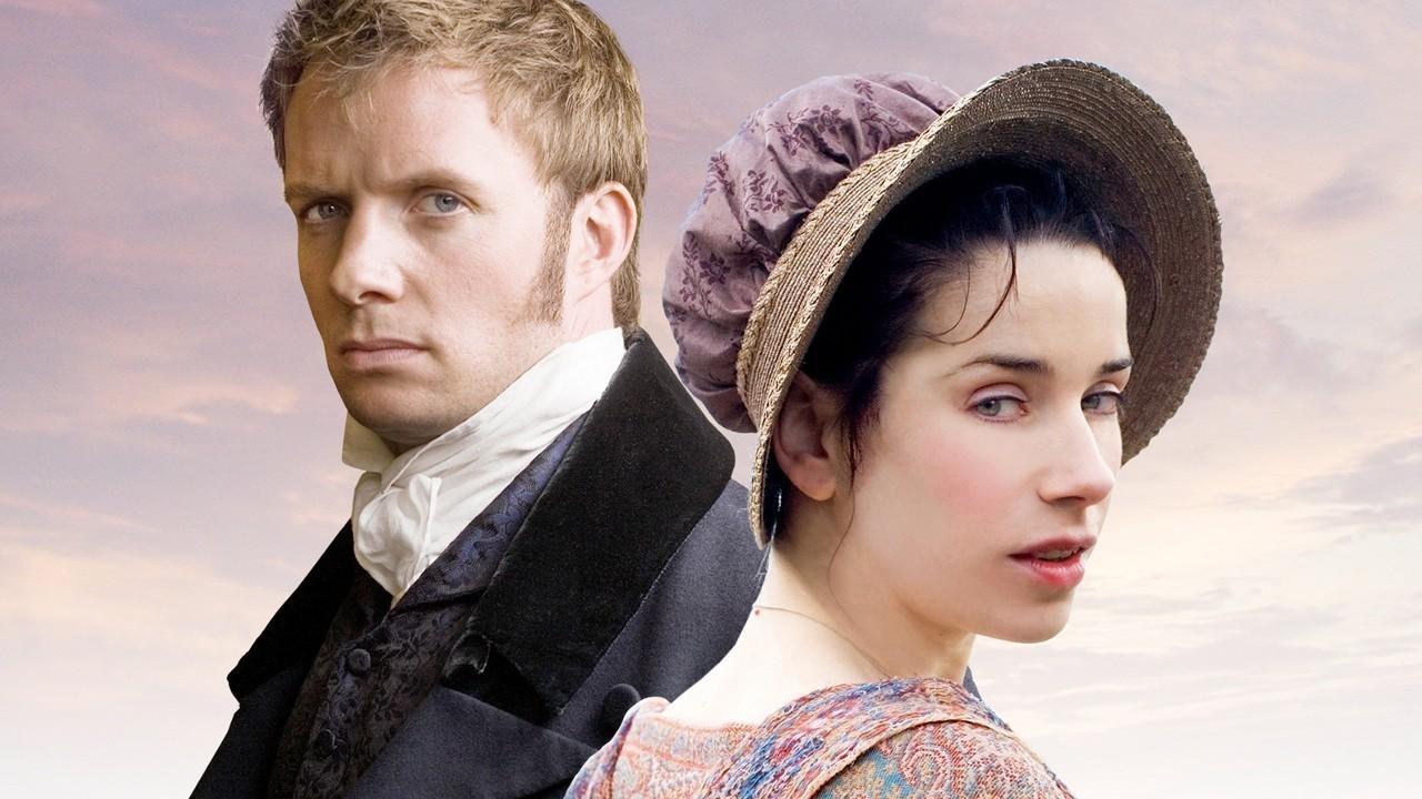 Регентство – лучшее время для любви: Романтические фильмы, герои которых живут в Англии в Эпоху Регентства
