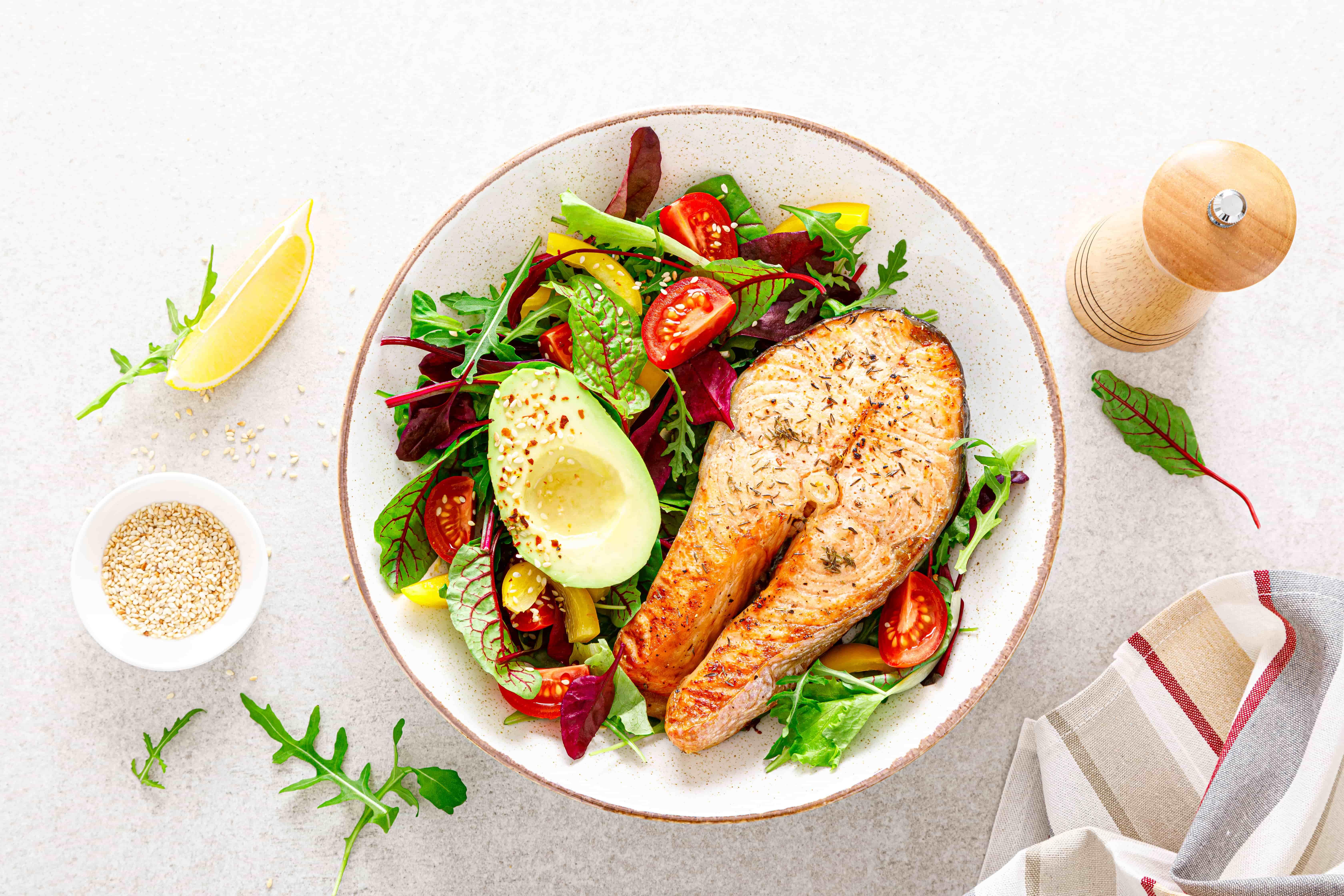 Вода Сасси для похудения - рецепт с пошаговым приготовлением и фото