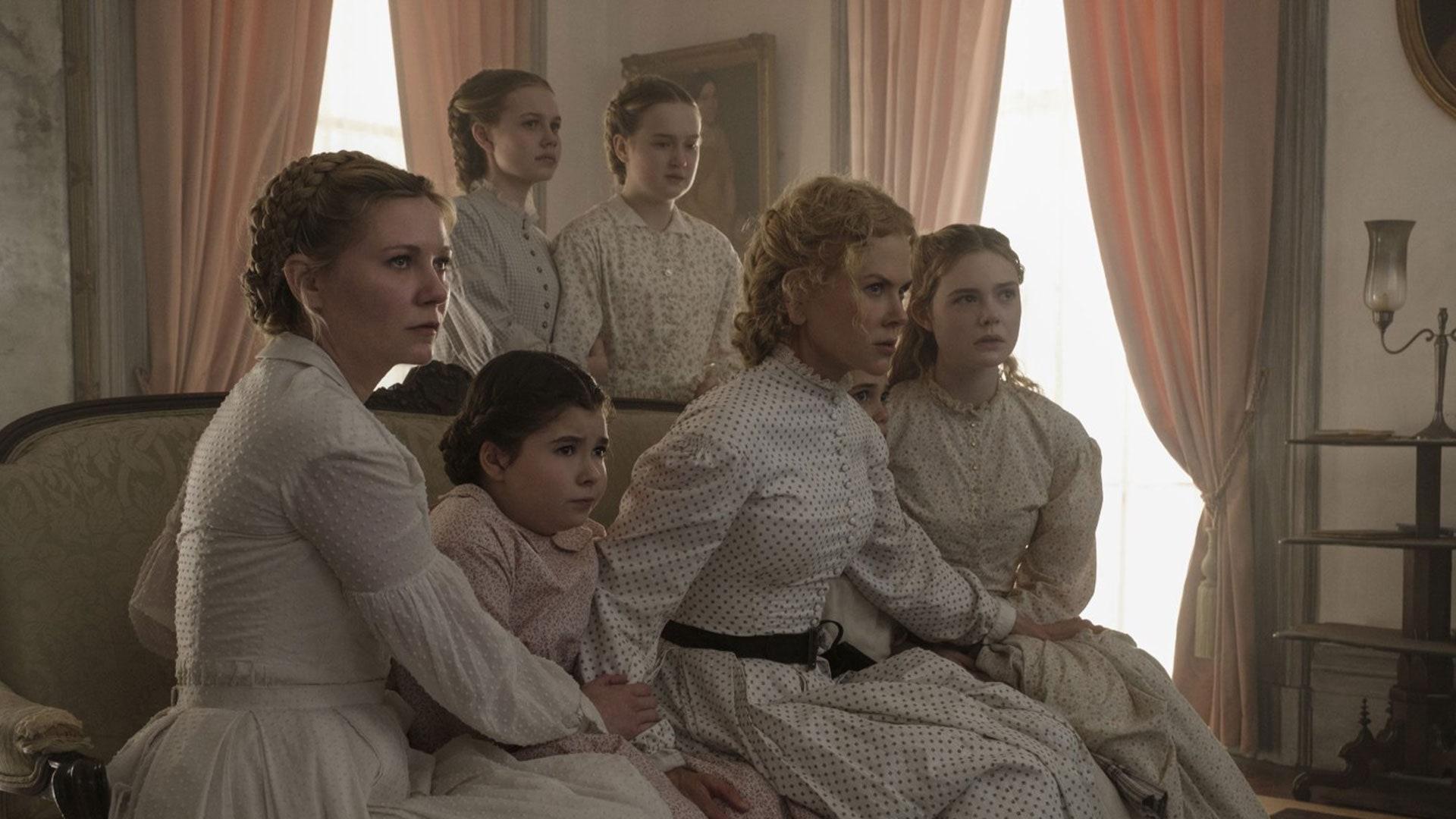 5 лучших фильмов о жизни в 19 веке, которые будут интересны многим женщинам