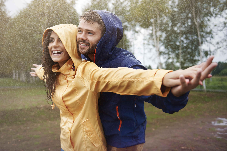 Свободные отношения между мужчиной и женщиной