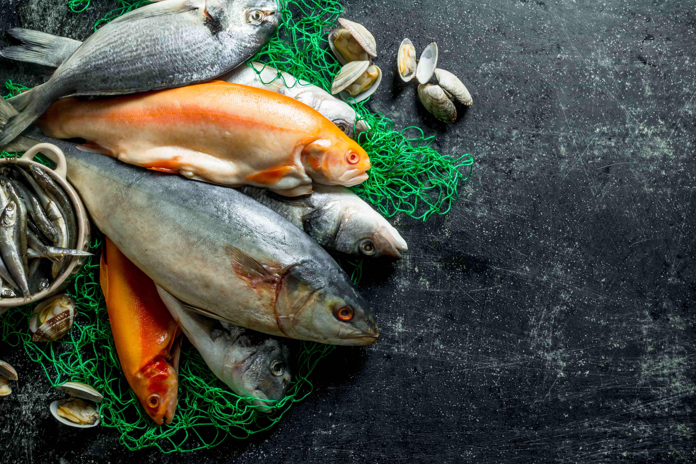 Какие продукты способствуют похудению и сжигают жир