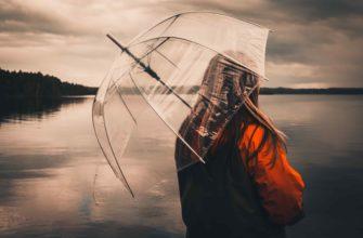 Одиночество, что это такое, как от него избавиться. Что способствует одиночеству