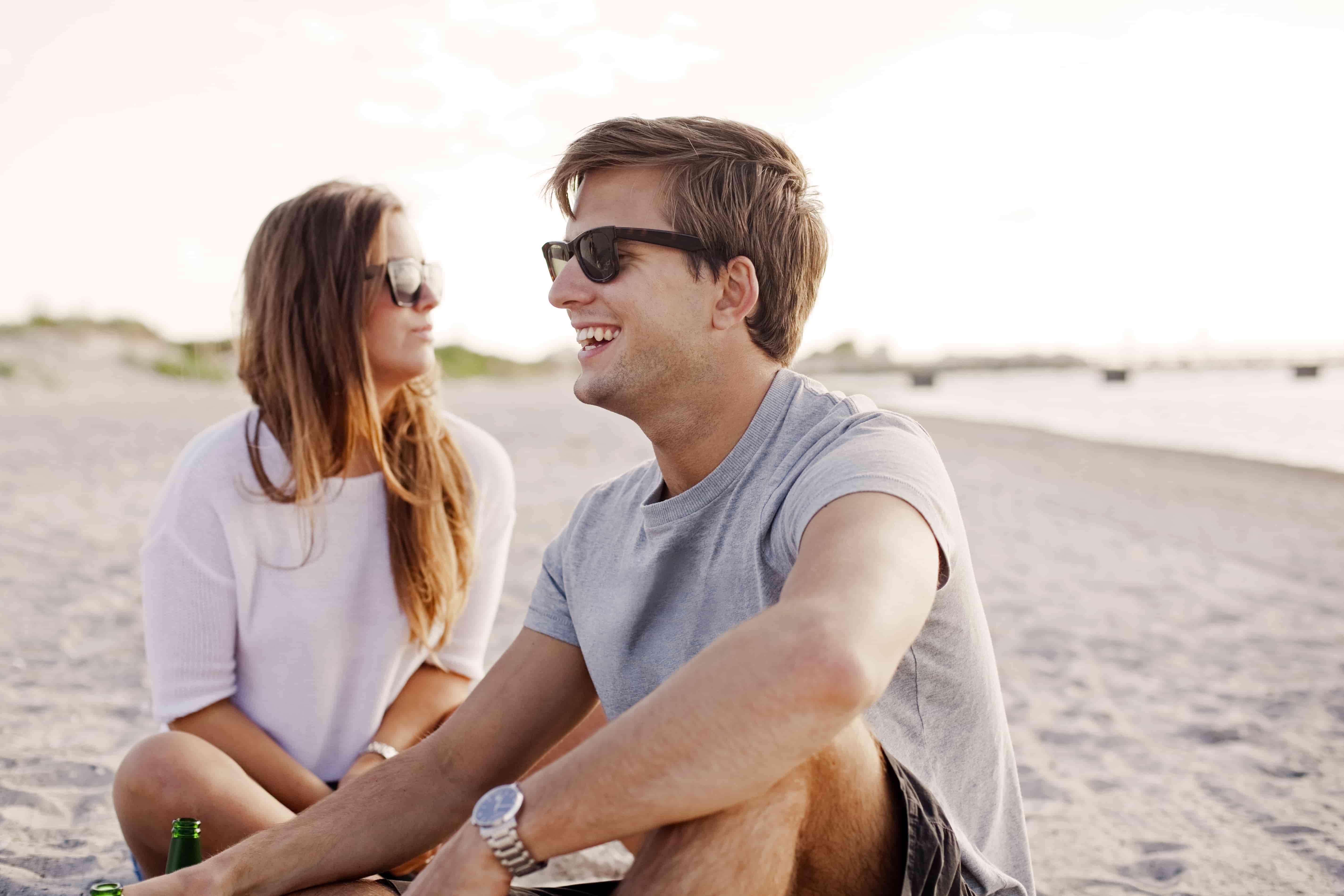 Бывает ли дружба между мужчиной и женщиной. Мнения психологов