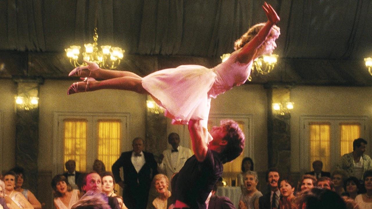 Лучшие фильмы о влюбленности, которые оценит каждая женщина