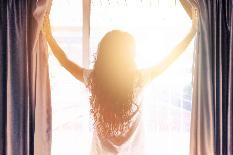 Как сон влияет на похудение. Научные исследования