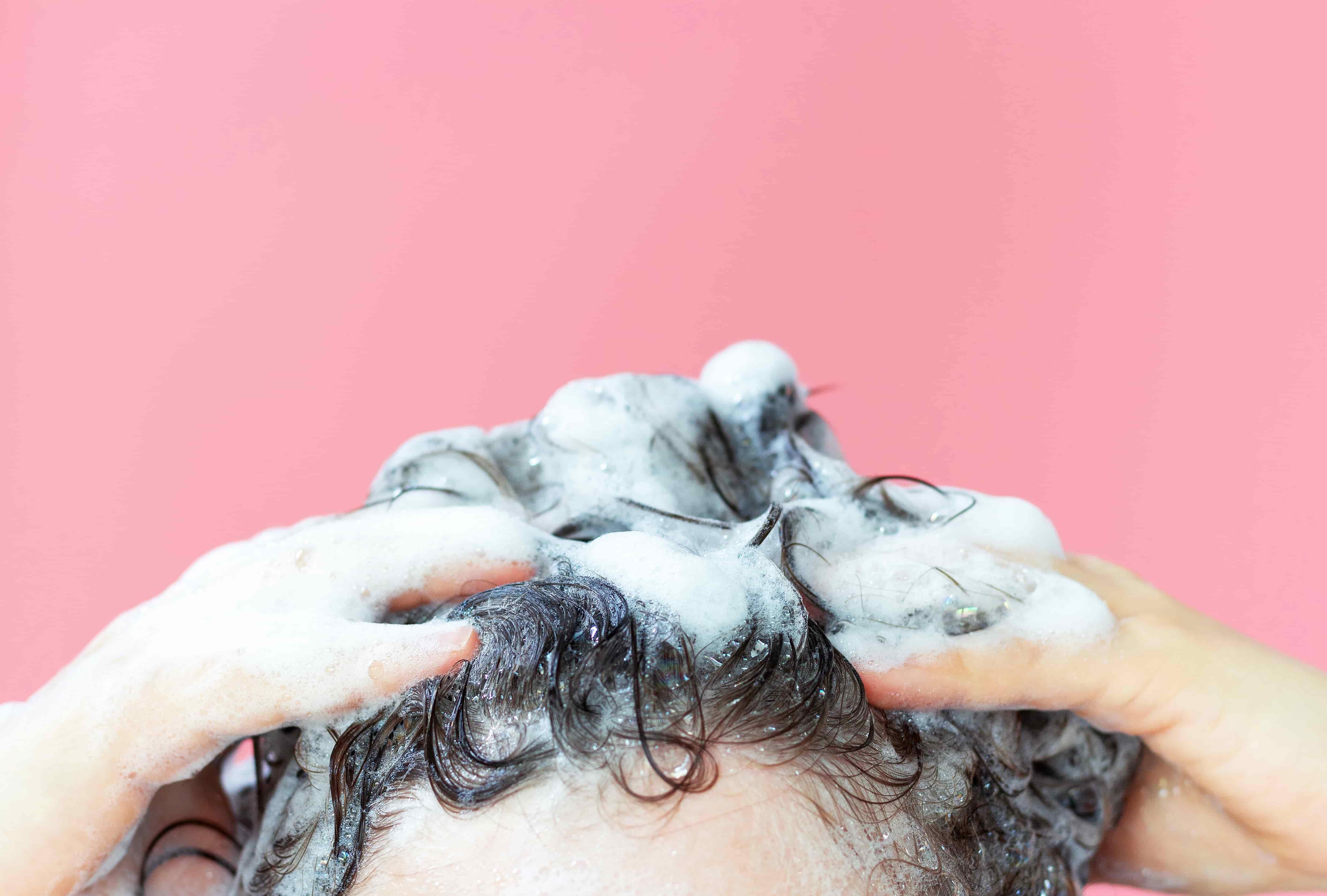 Путаются волосы - причины. Как избавиться от этой проблемы
