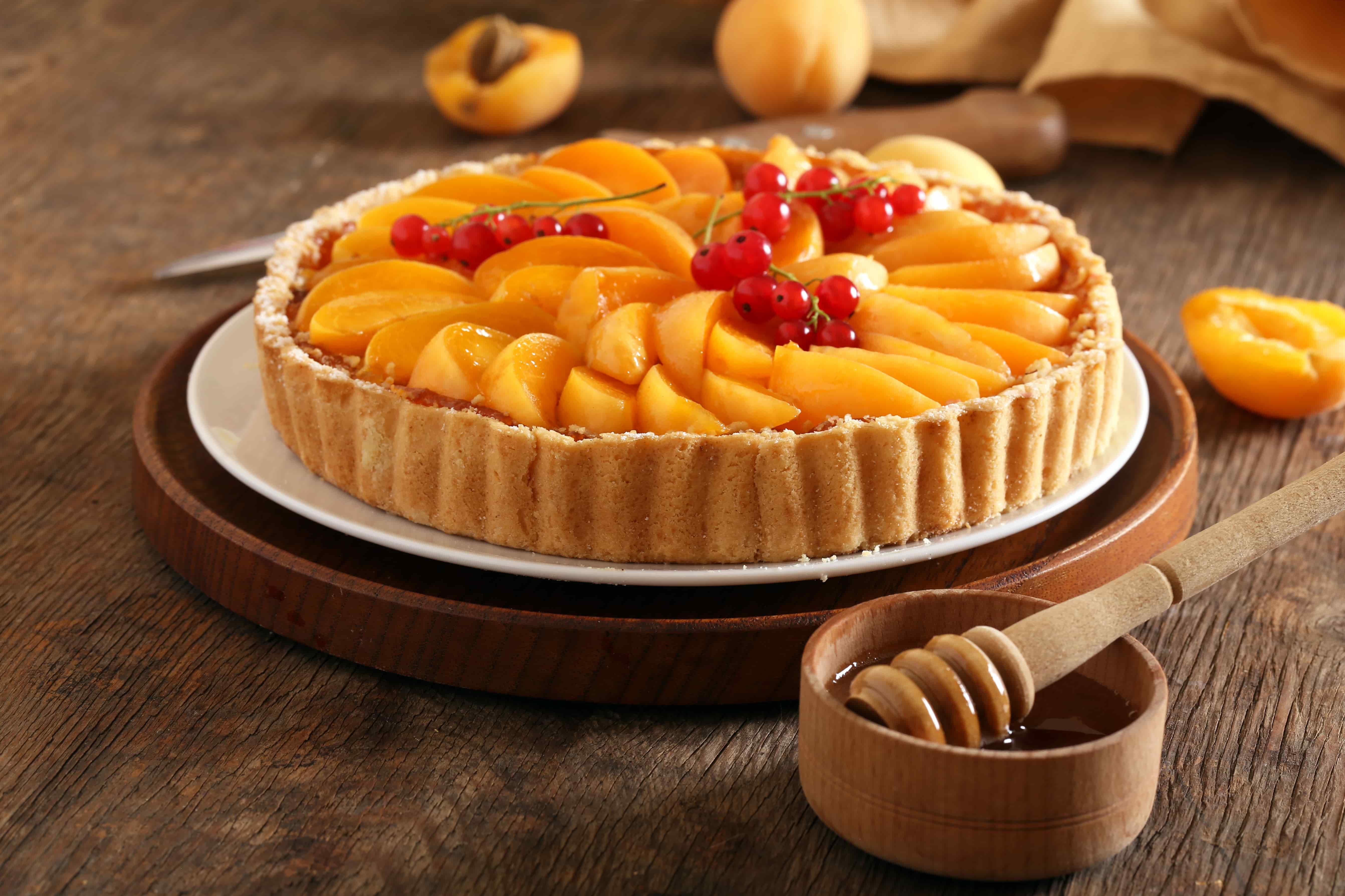 Низкокалорийный творожный десерт - рецепт с пошаговым приготовлением и фото