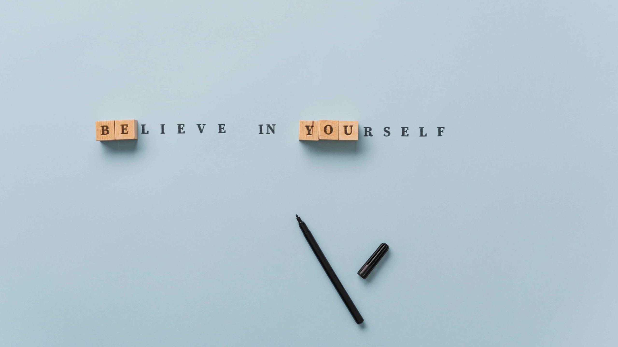 Как найти себя в жизни. Как найти смысл и цель в жизни